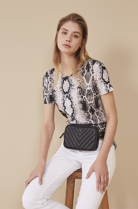 Lookbook #26 - Awada - Lookbook Verano