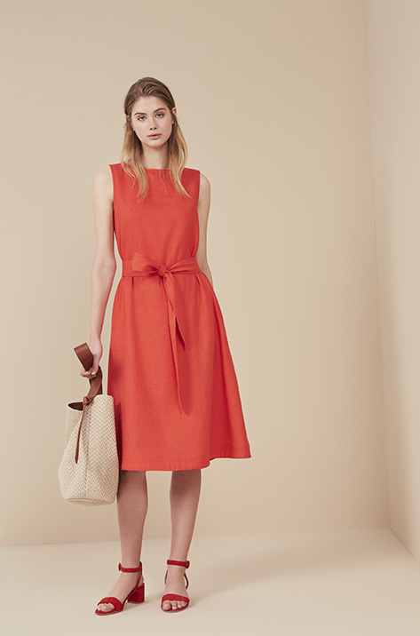Lookbook #22 - Awada - Lookbook Verano