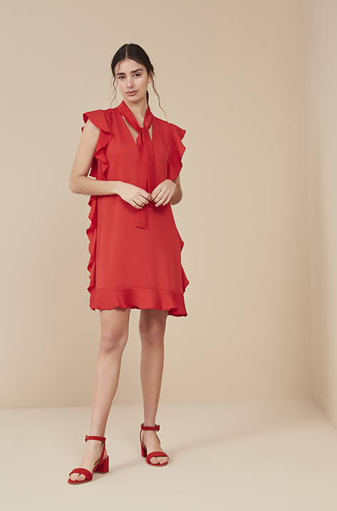 Lookbook #17 - Awada - Lookbook Verano