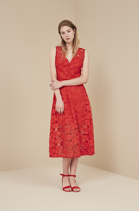 Lookbook #13 - Awada - Lookbook Verano