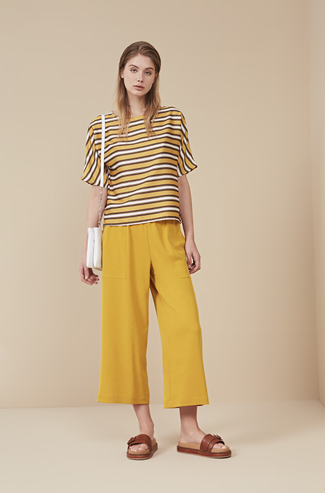 Lookbook #5 - Awada - Lookbook Verano