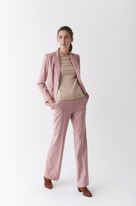 Lookbook #16 - Awada - Lookbook Verano
