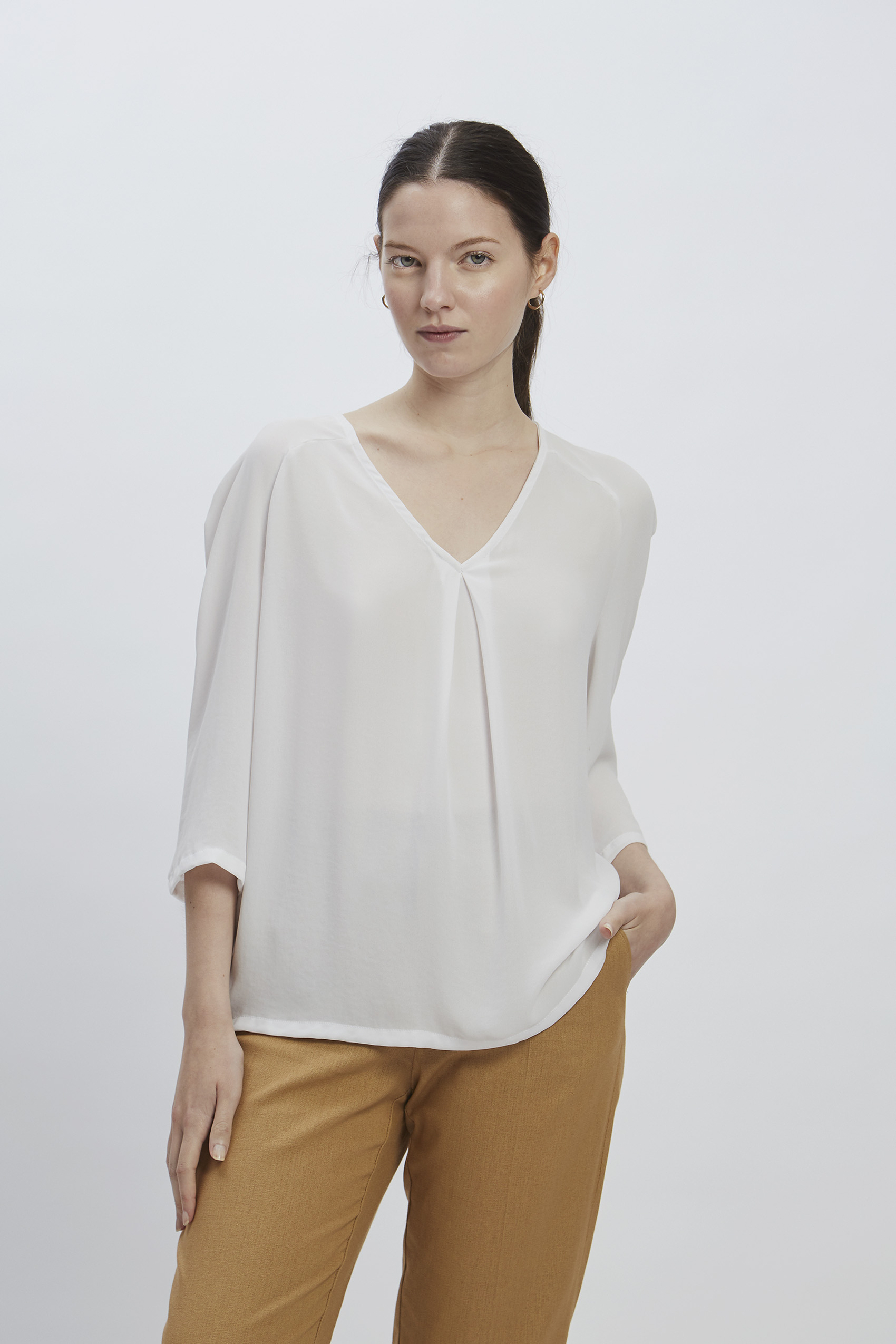 awada_blusa-polly_00-31-2020__picture-15283