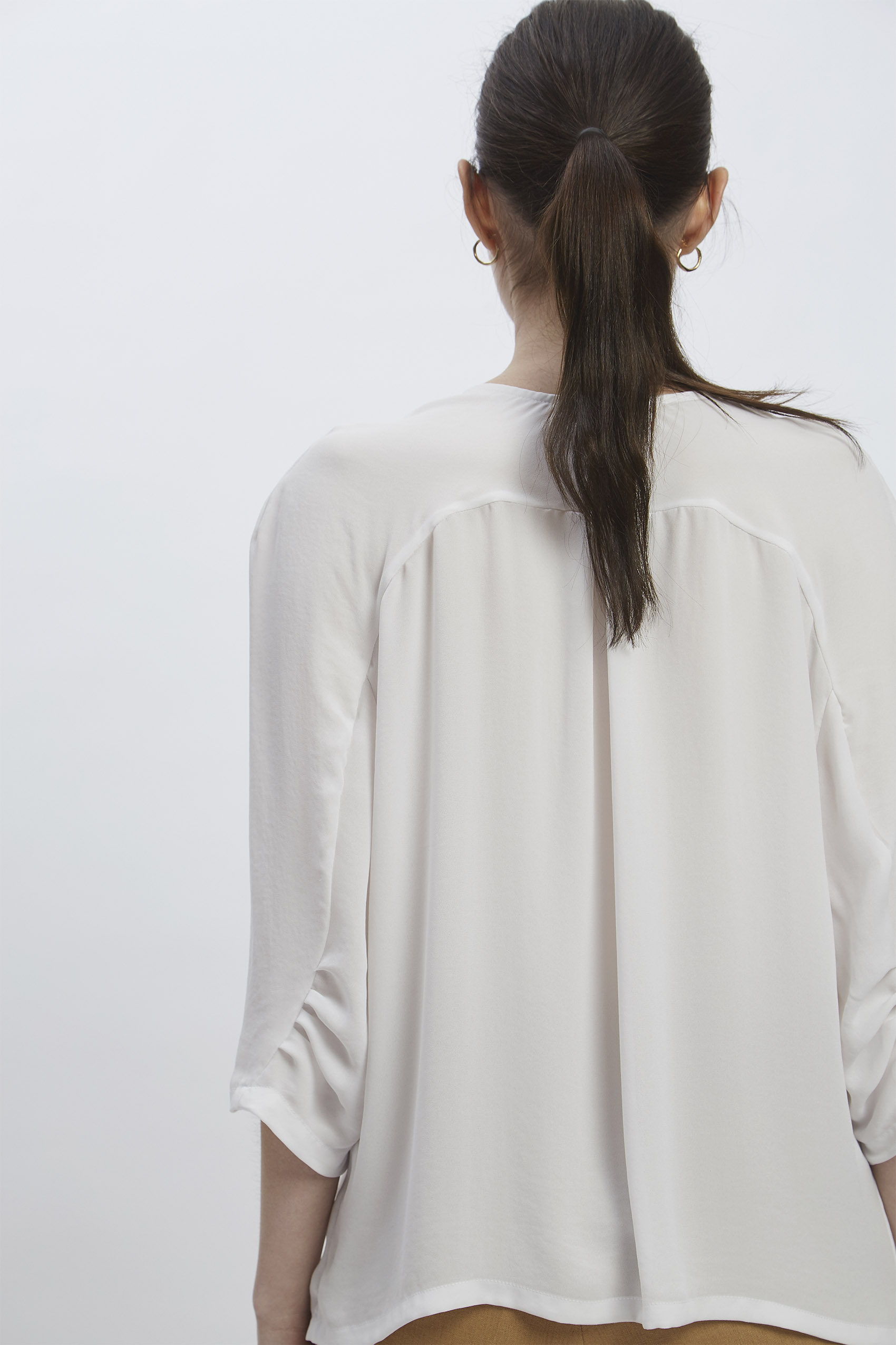 awada_blusa-polly_00-31-2020__picture-15285