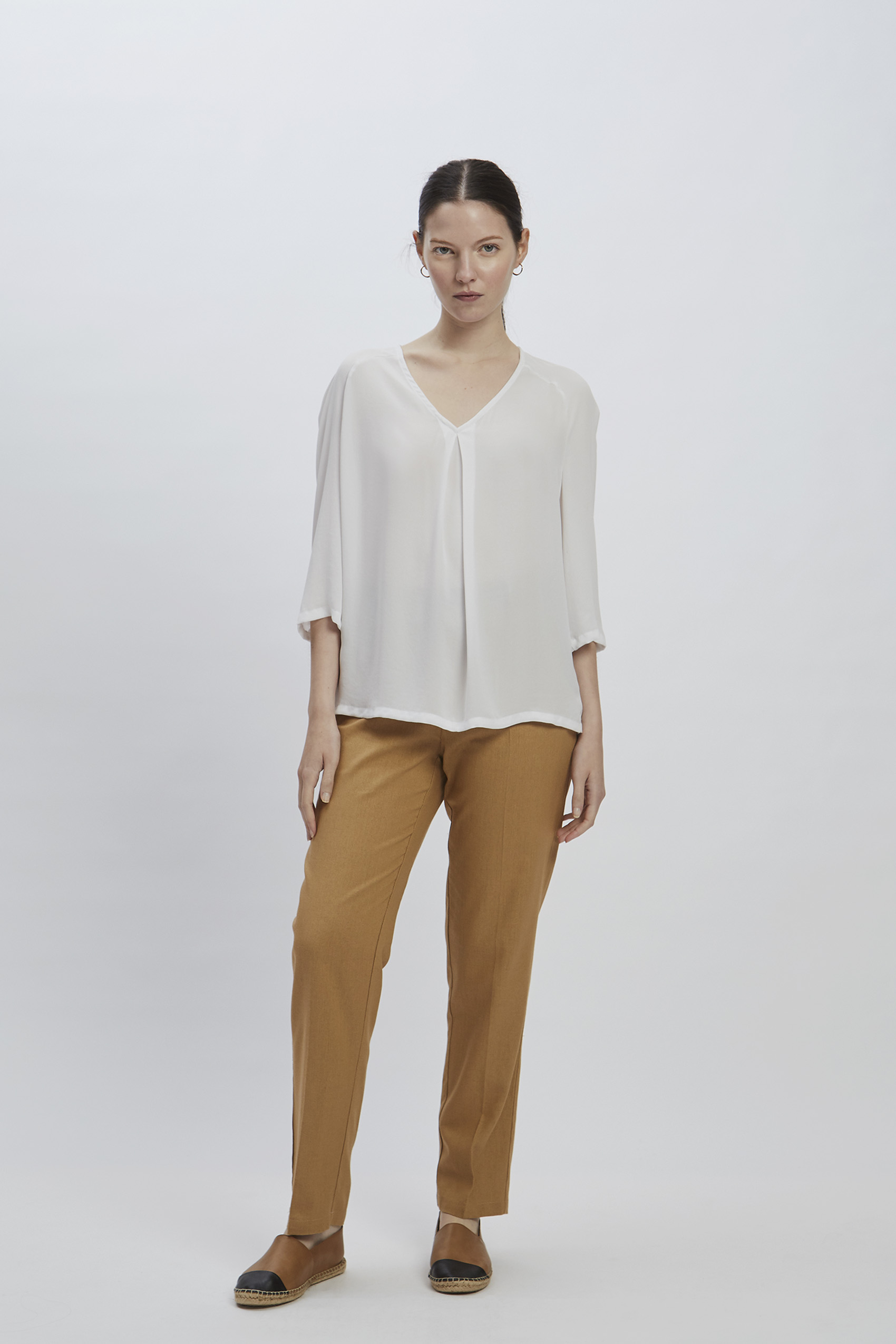 awada_blusa-polly_00-31-2020__picture-15286