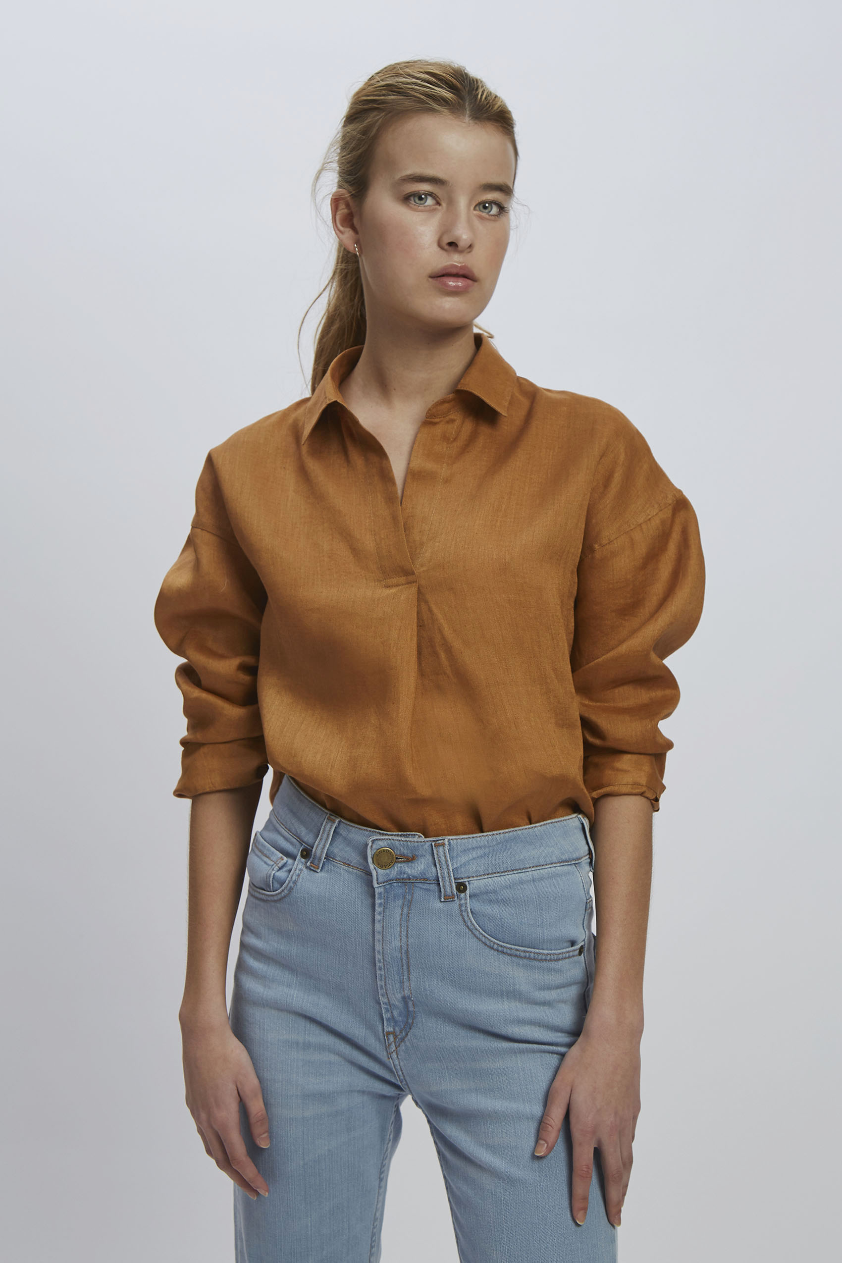 awada_camisa-isabelle_00-01-2020__picture-15376