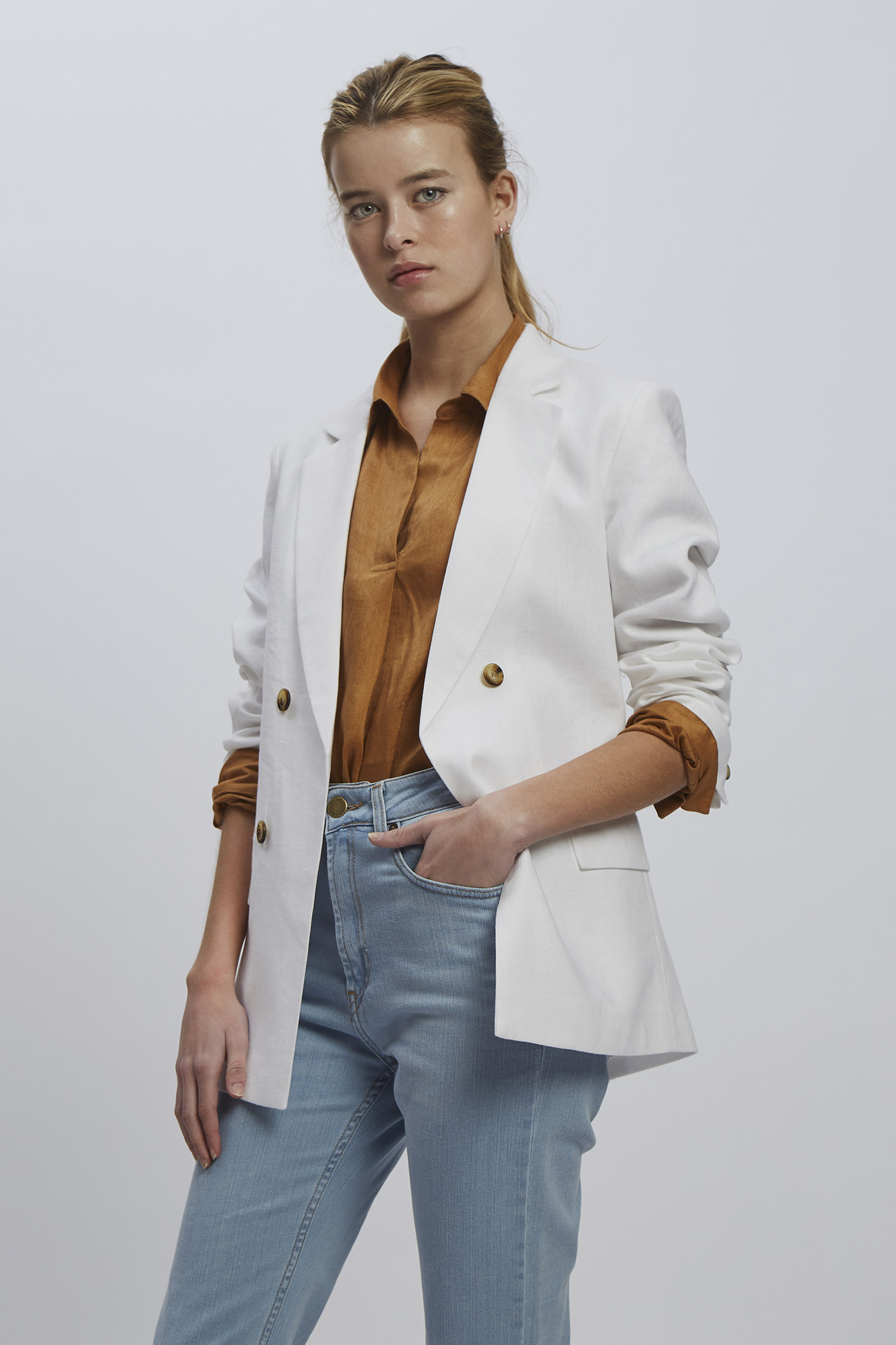 awada_camisa-isabelle_00-01-2020__picture-15377