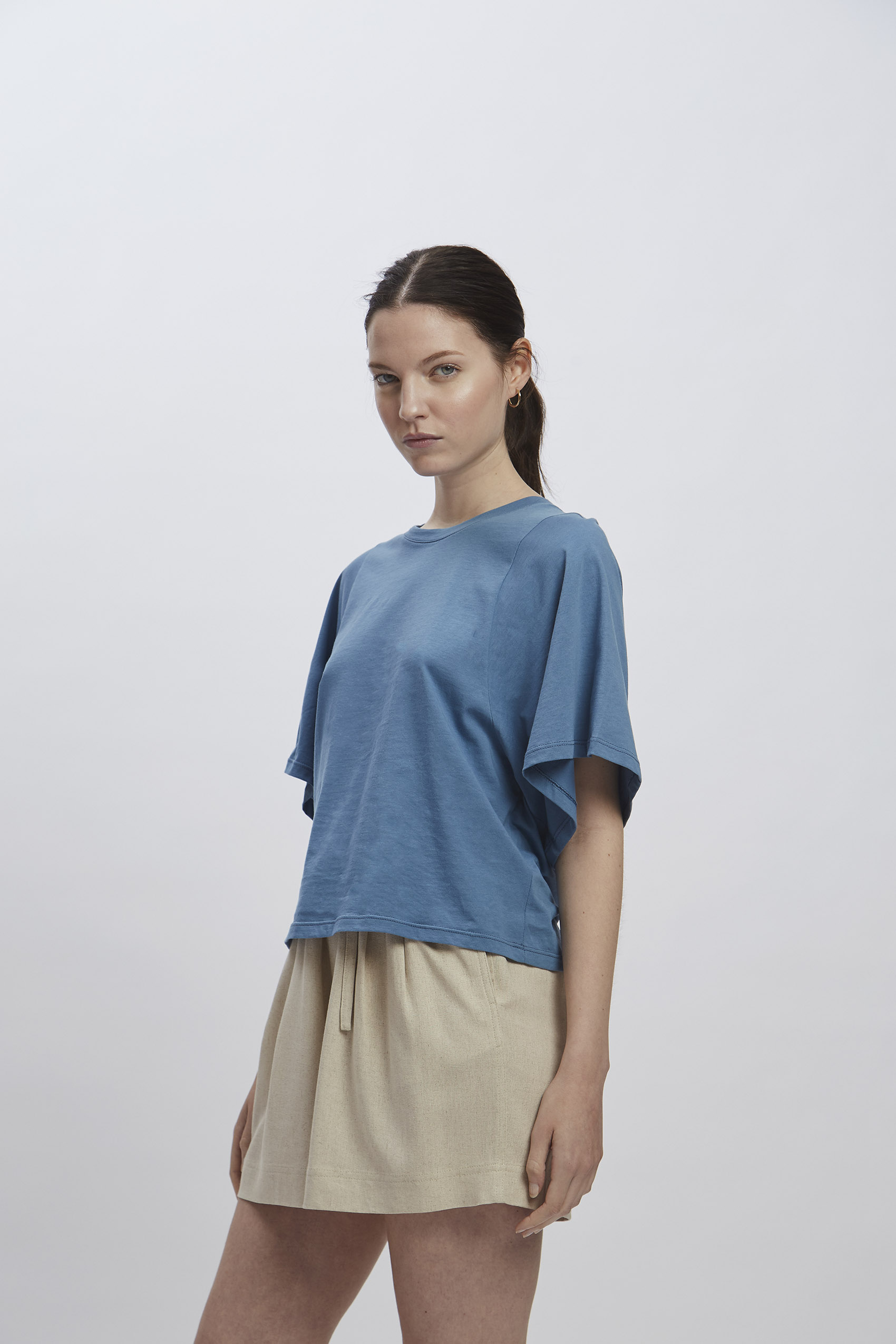awada_remera-ginger_00-01-2020__picture-15752