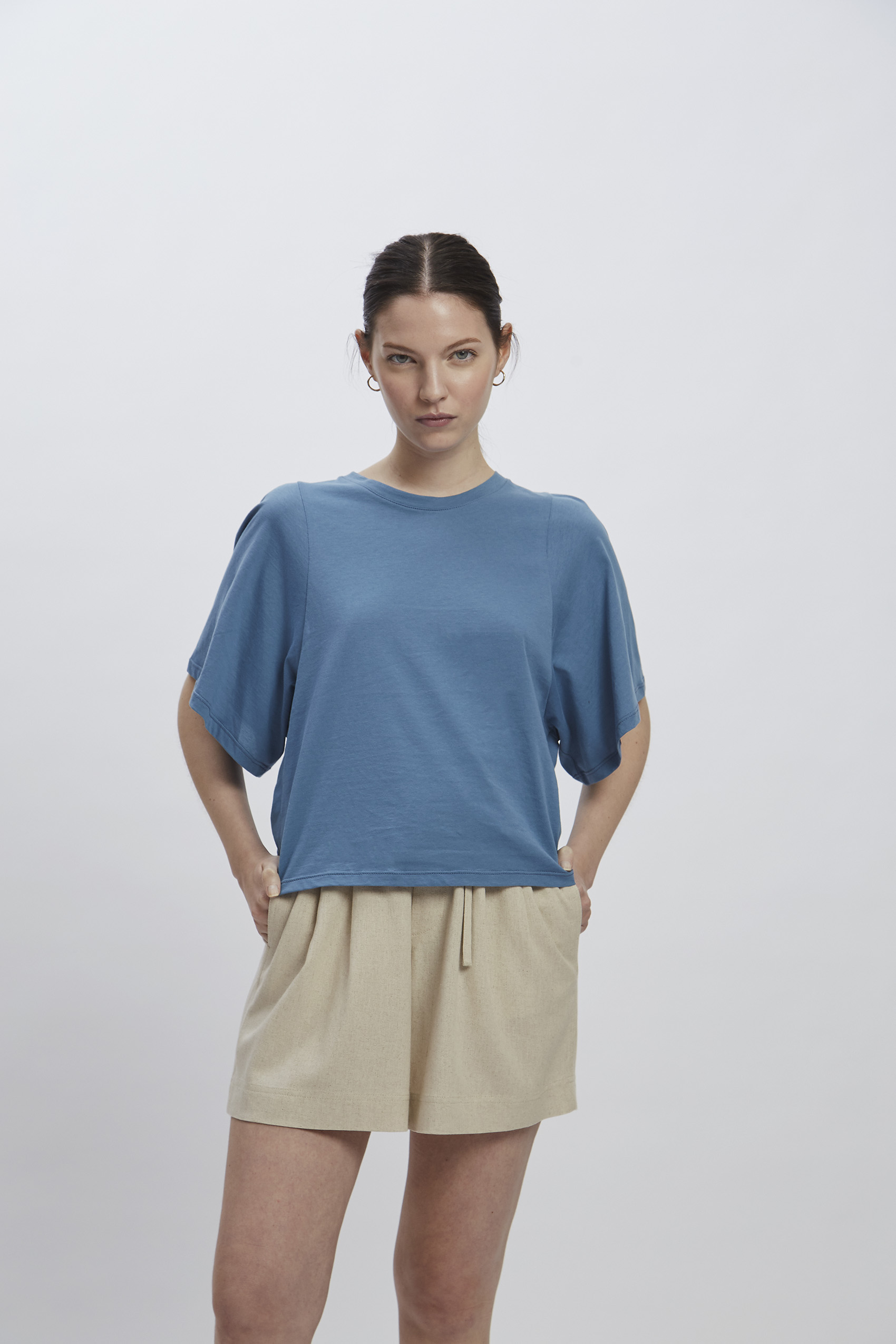 awada_remera-ginger_00-01-2020__picture-15753