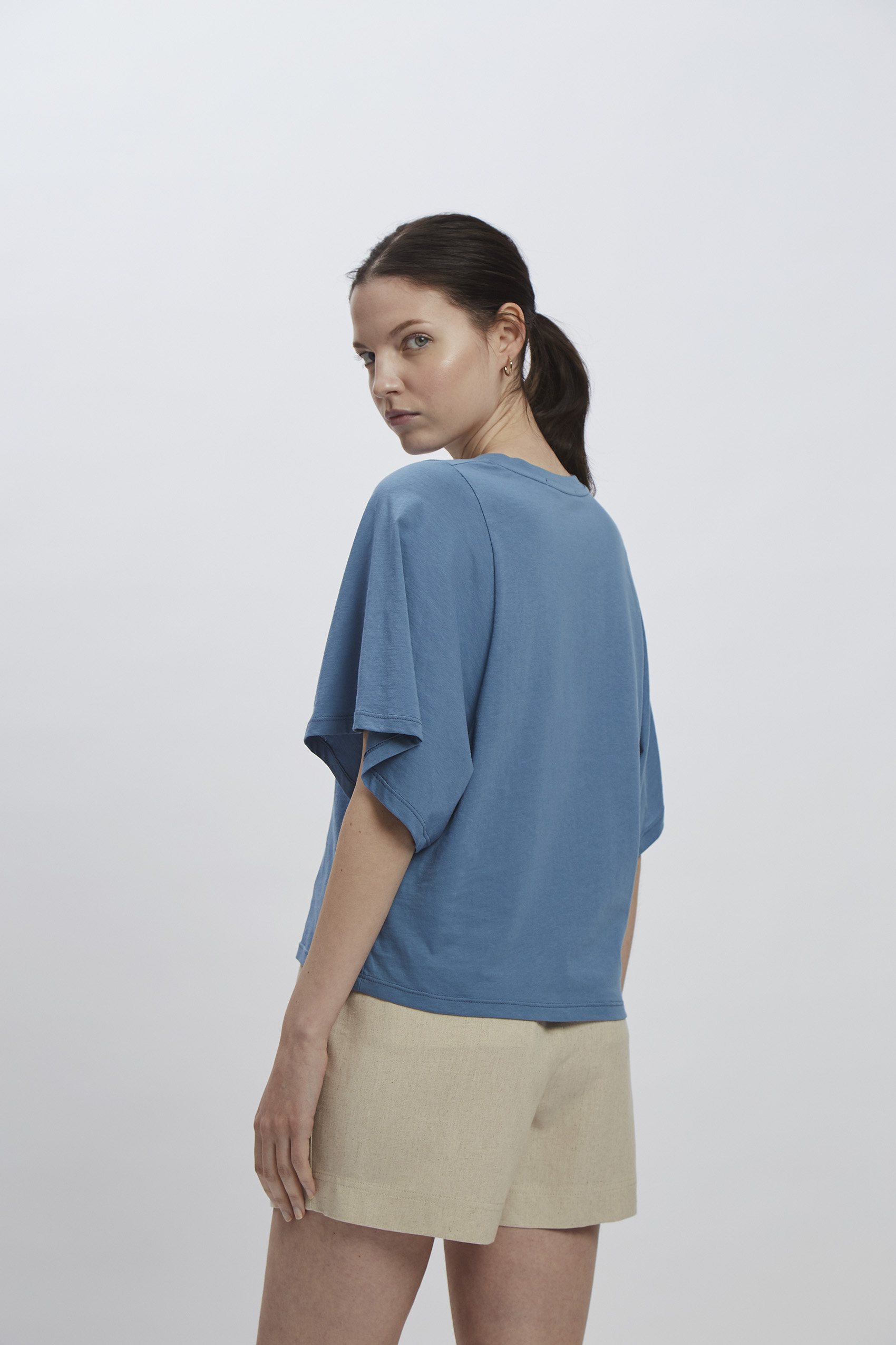 awada_remera-ginger_00-01-2020__picture-15754