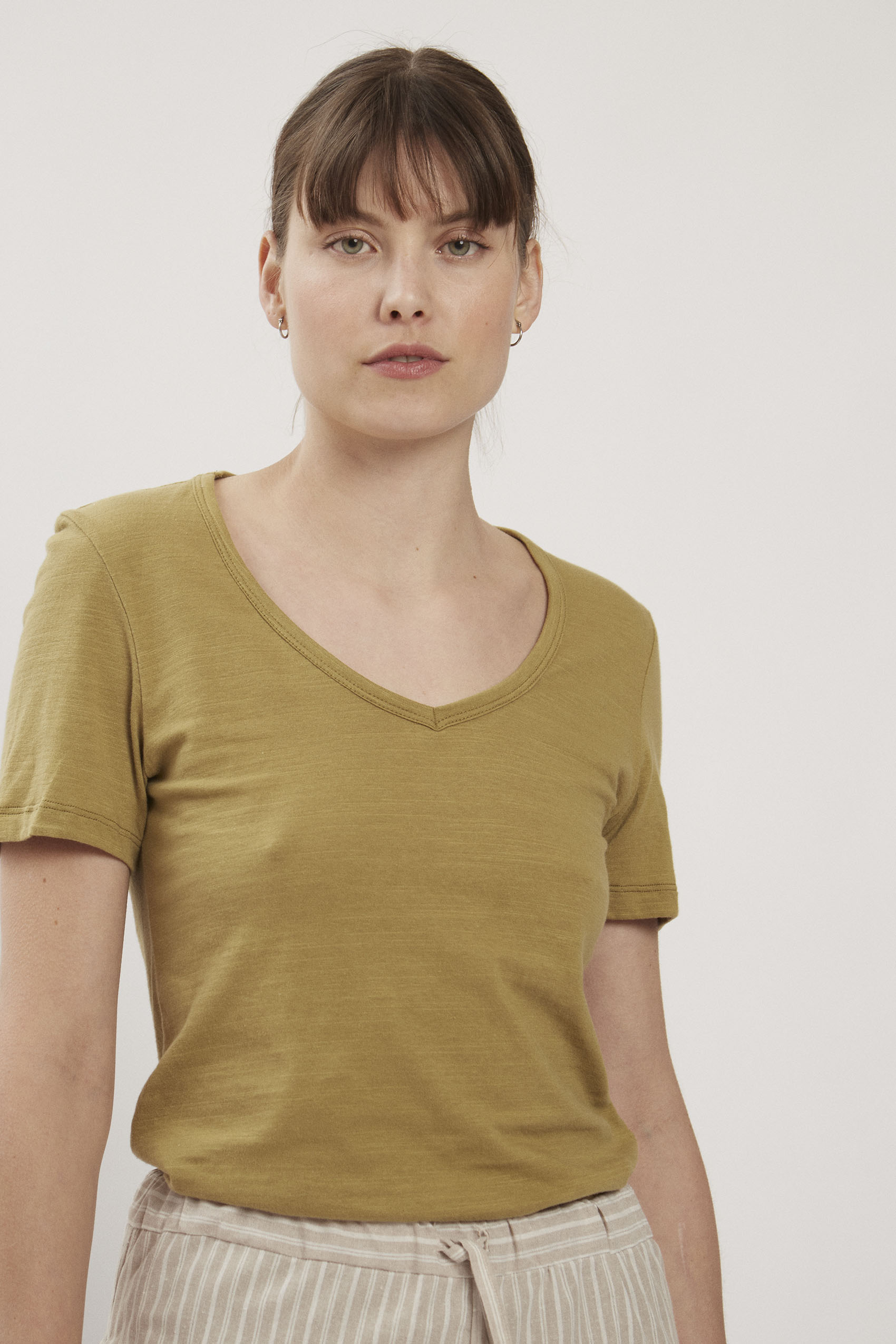 REMERA ISABELLE