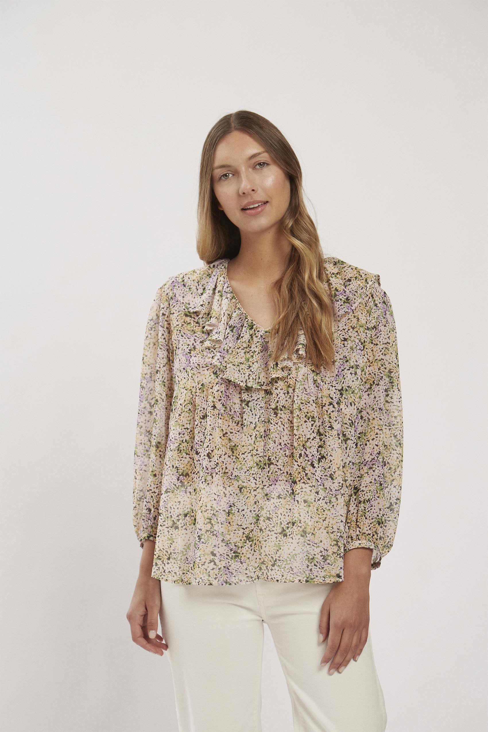awada_blusa-cristy_00-09-2021__picture-17732