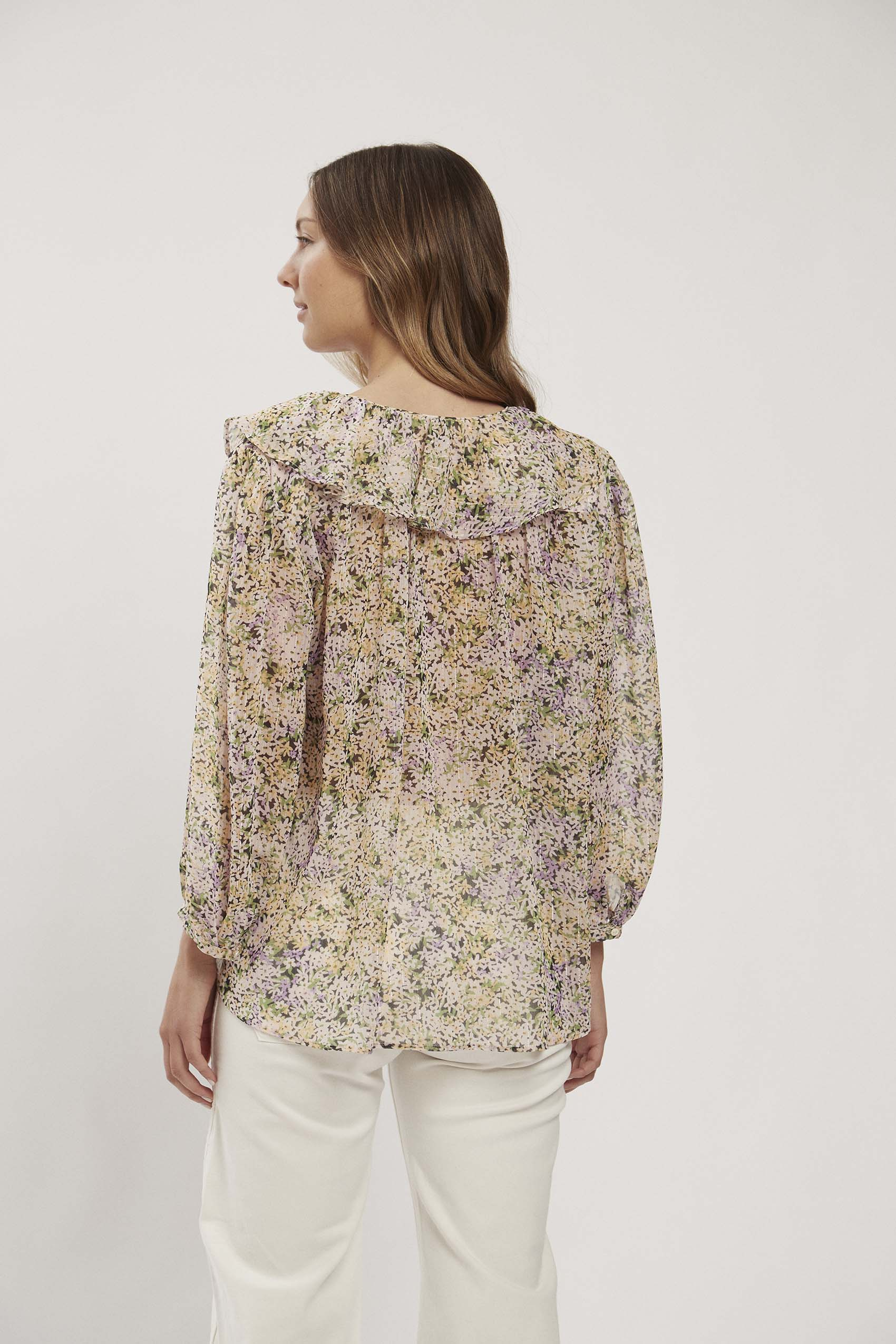 awada_blusa-cristy_00-09-2021__picture-17735