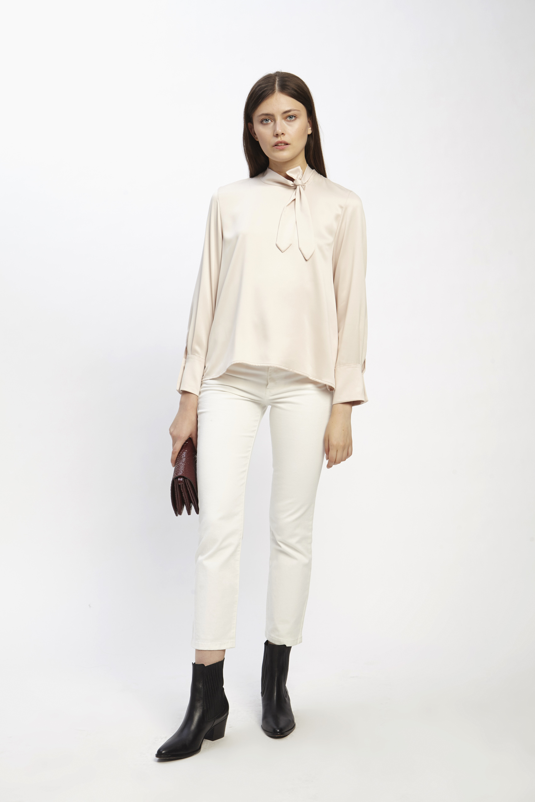 awada_blusa-helena_28-31-2020__picture-1848