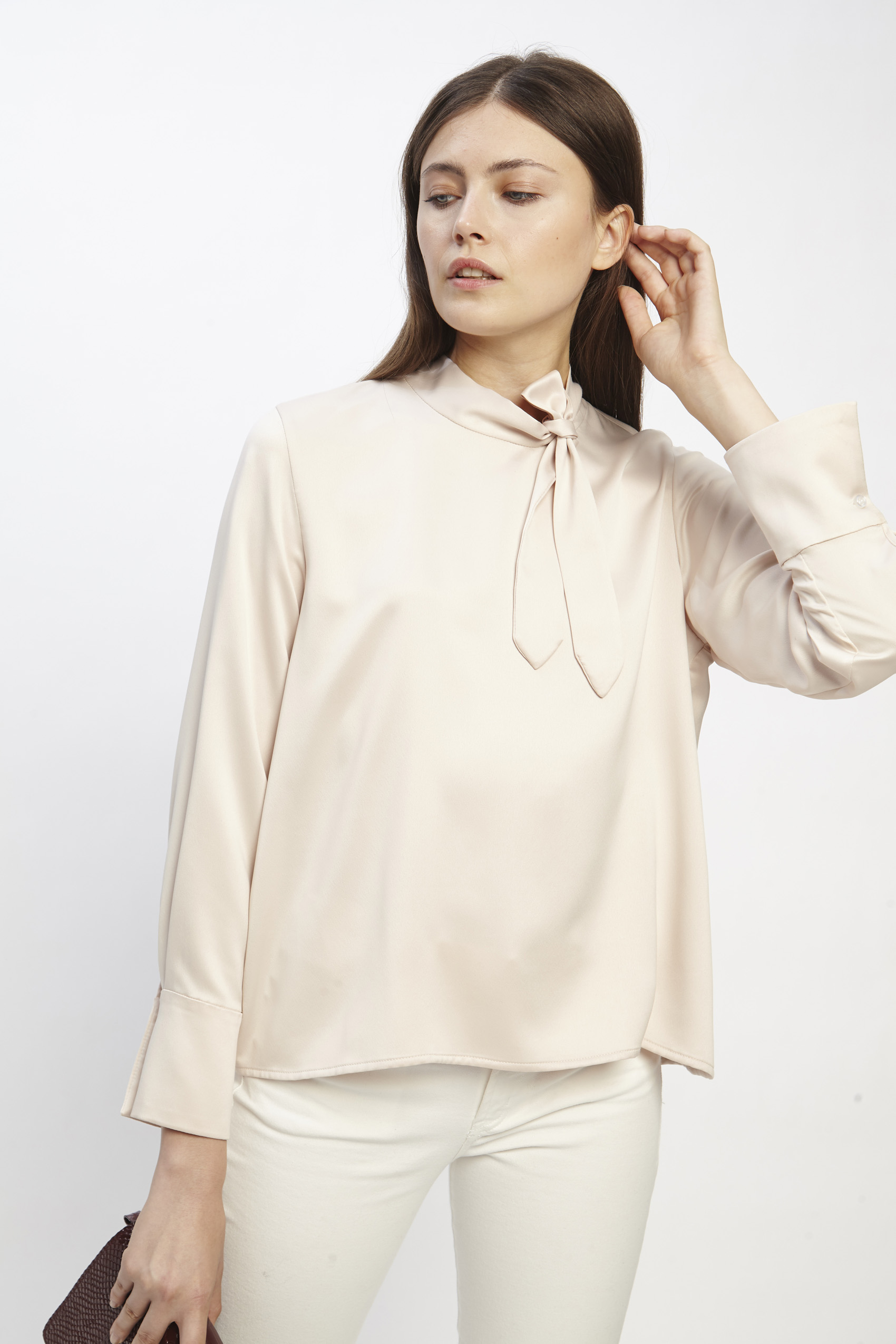 awada_blusa-helena_28-31-2020__picture-1849