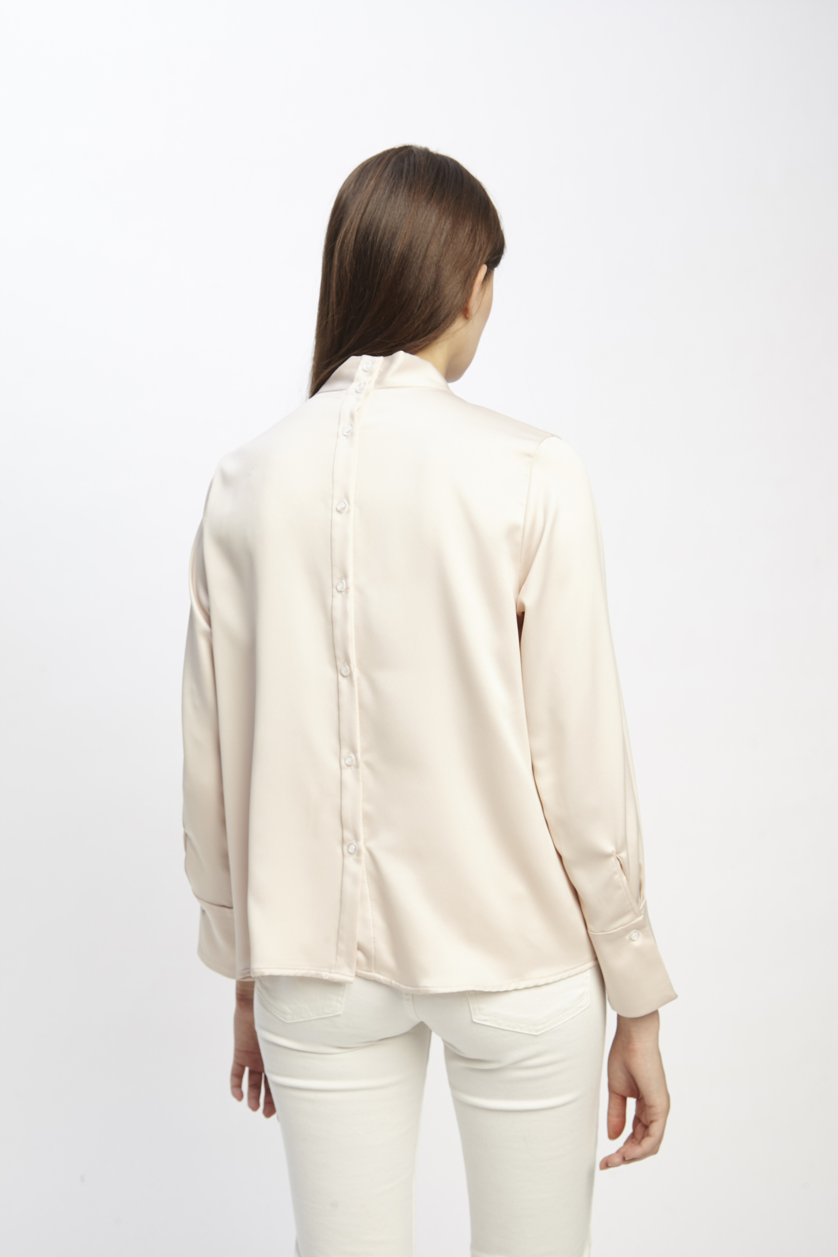 awada_blusa-helena_28-31-2020__picture-1851