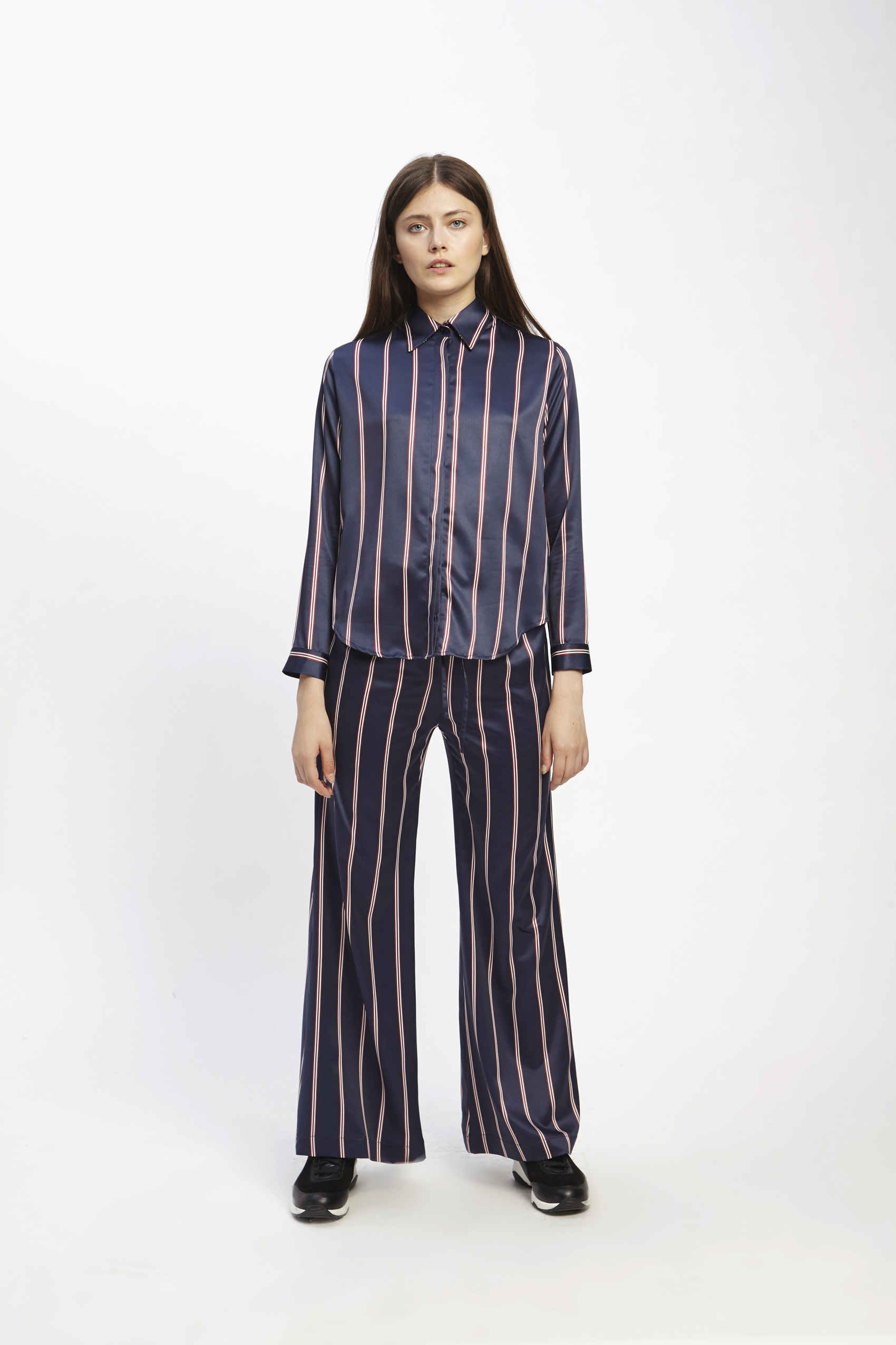 awada_camisa-erin_06-23-2019__picture-1872