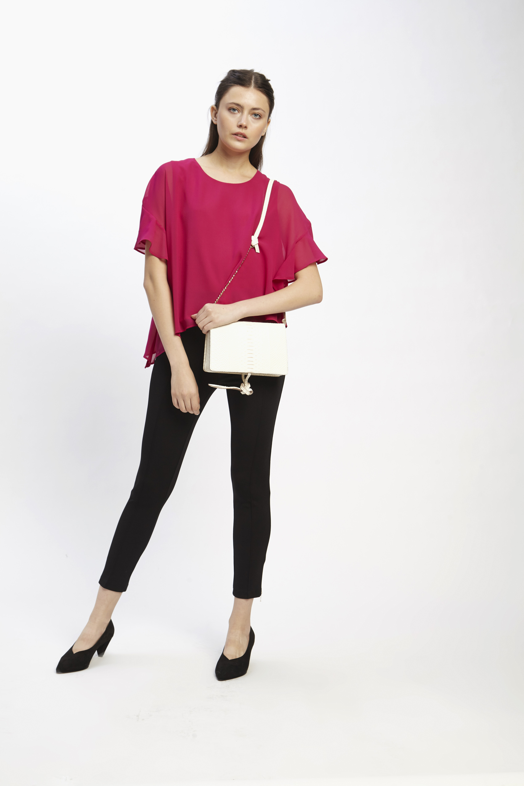 awada_blusa-candy_32-25-2019__picture-1884