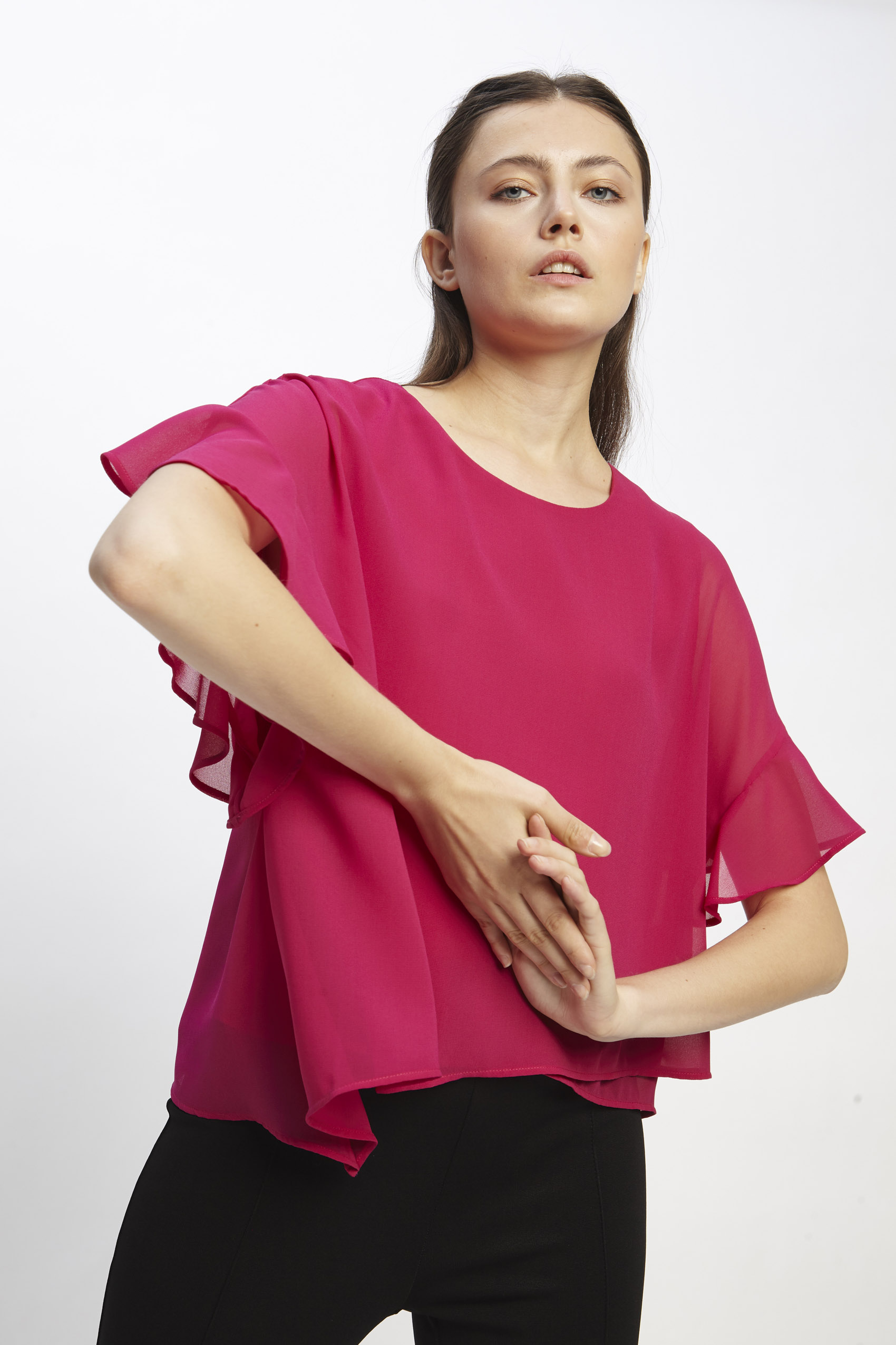 awada_blusa-candy_32-25-2019__picture-1885