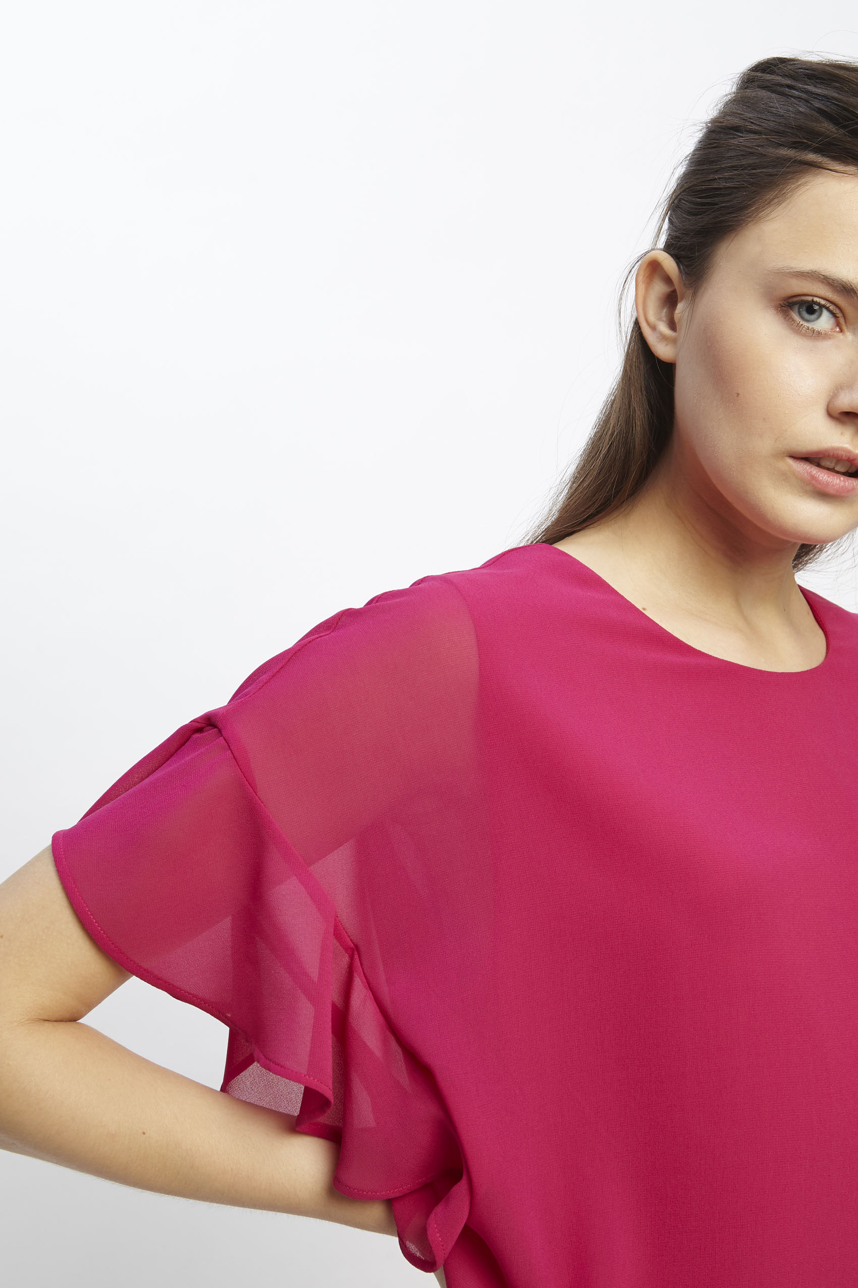 awada_blusa-candy_32-25-2019__picture-1886