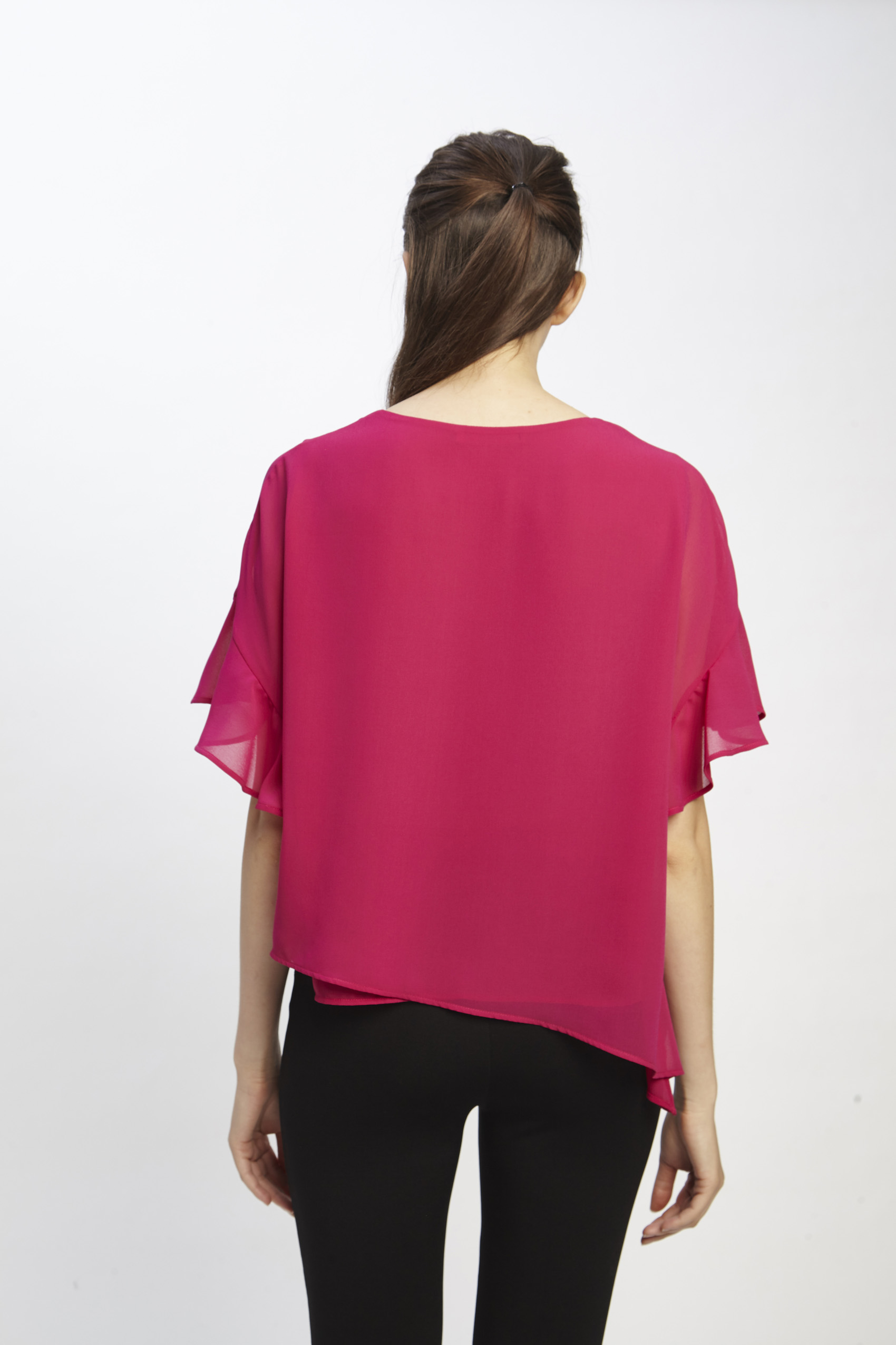 awada_blusa-candy_32-25-2019__picture-1887