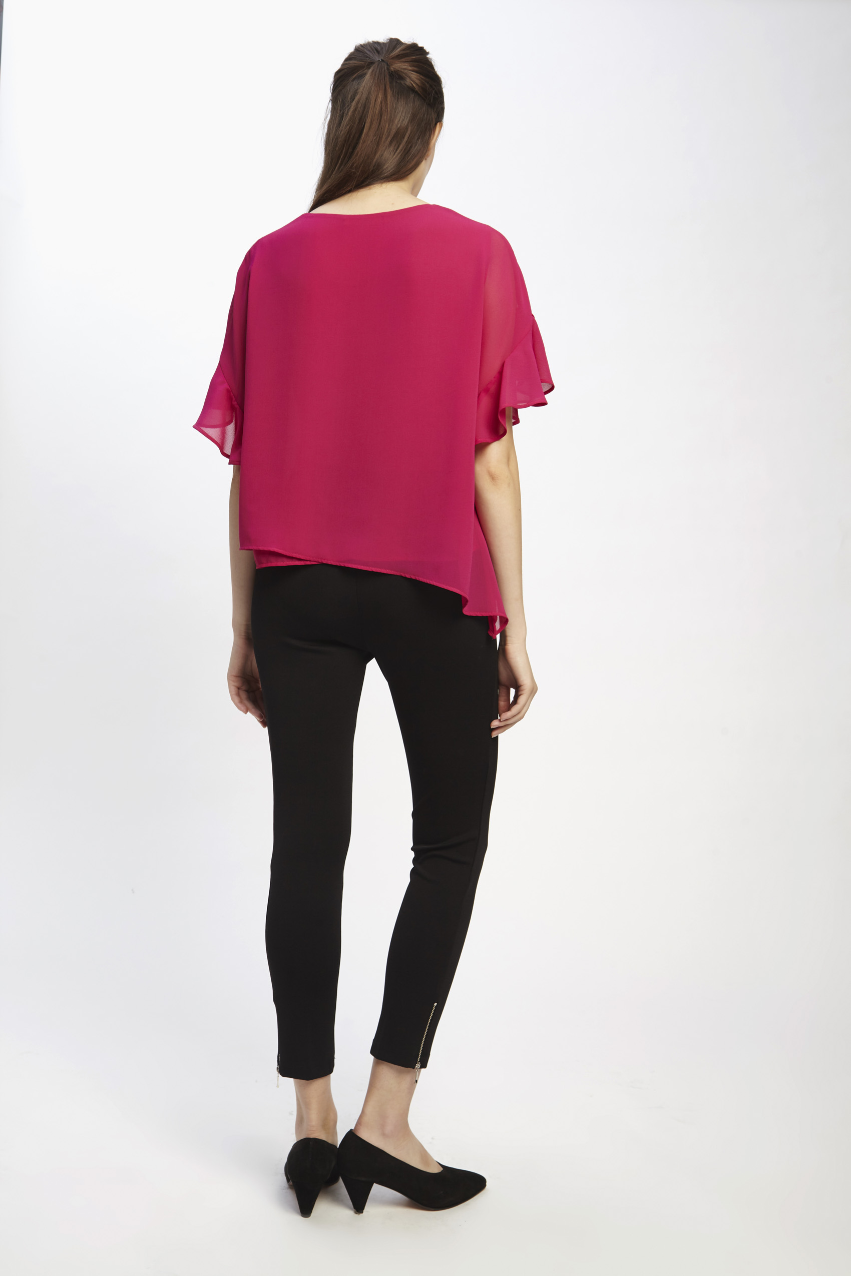 awada_blusa-candy_32-25-2019__picture-1888