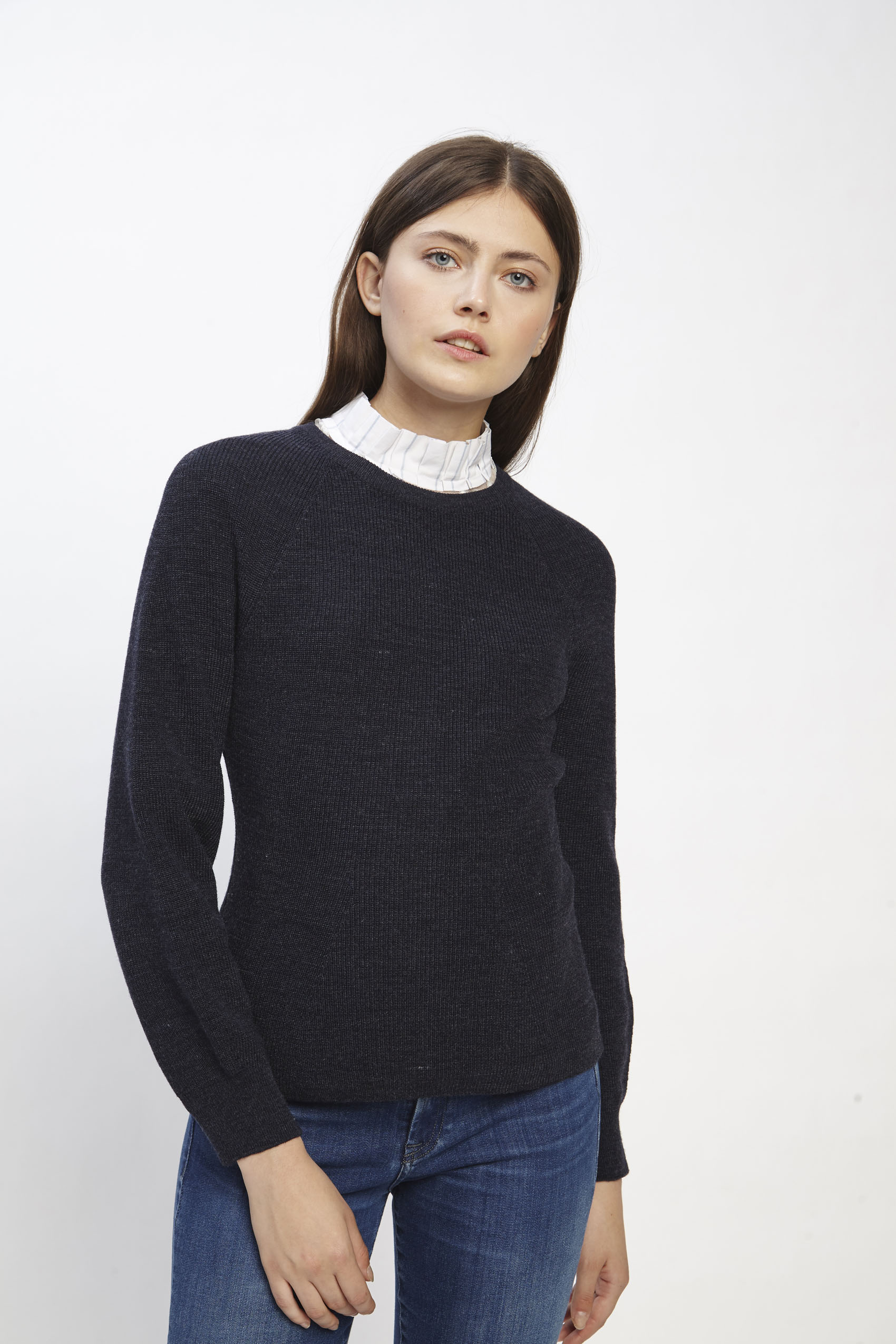awada_sweater-ella_57-17-2019__picture-2008