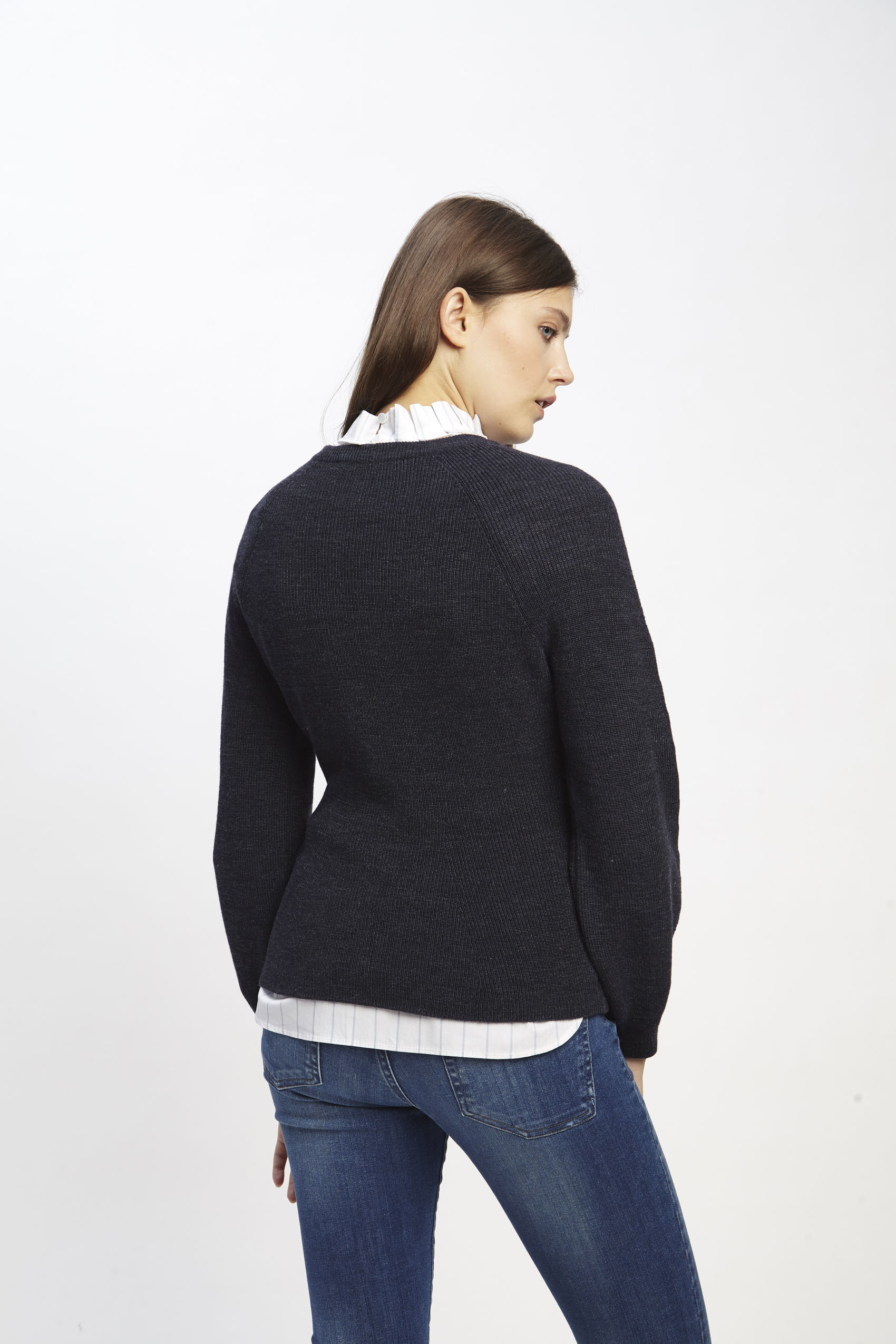 awada_sweater-ella_57-17-2019__picture-2010