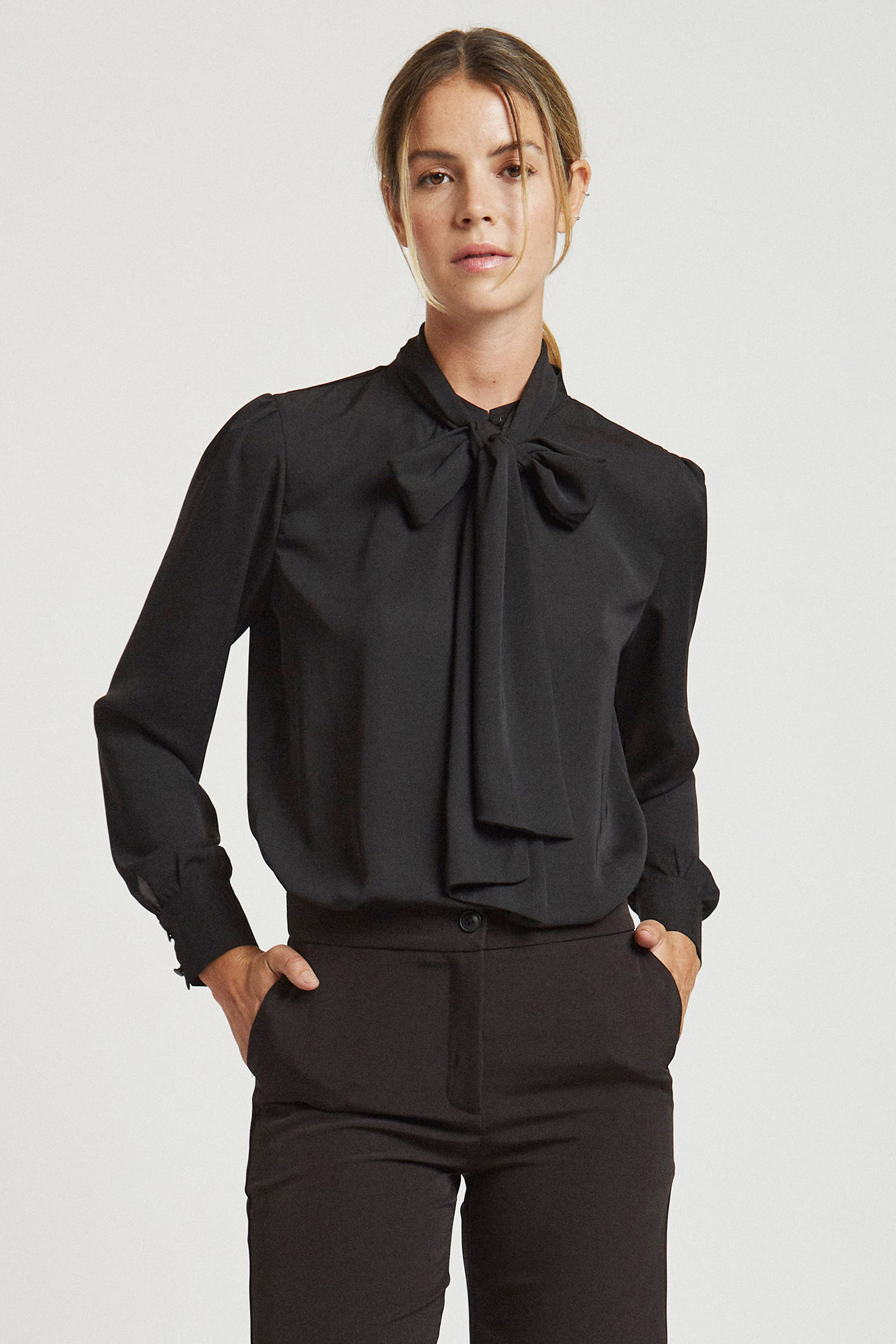 awada_camisa-amelie_48-06-2021__picture-20251