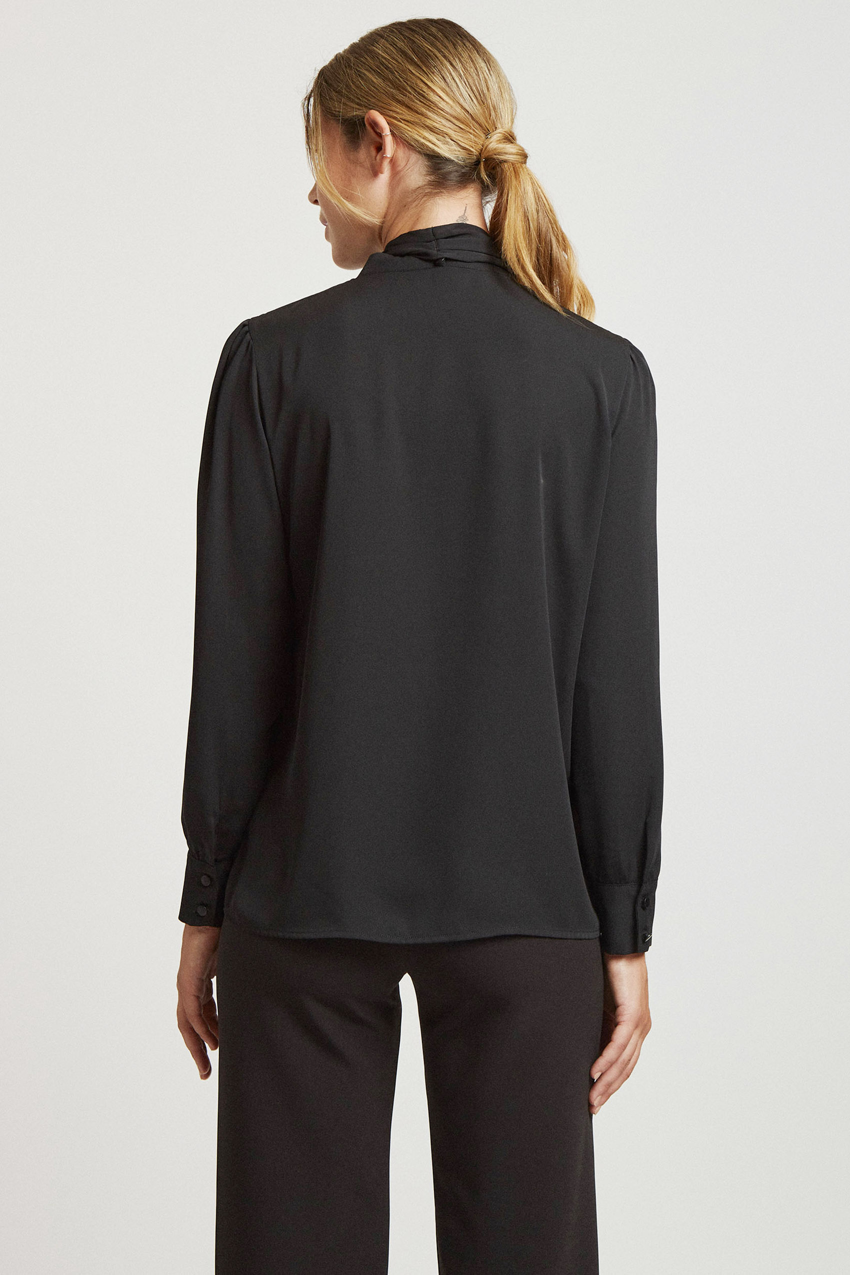 awada_camisa-amelie_48-06-2021__picture-20253