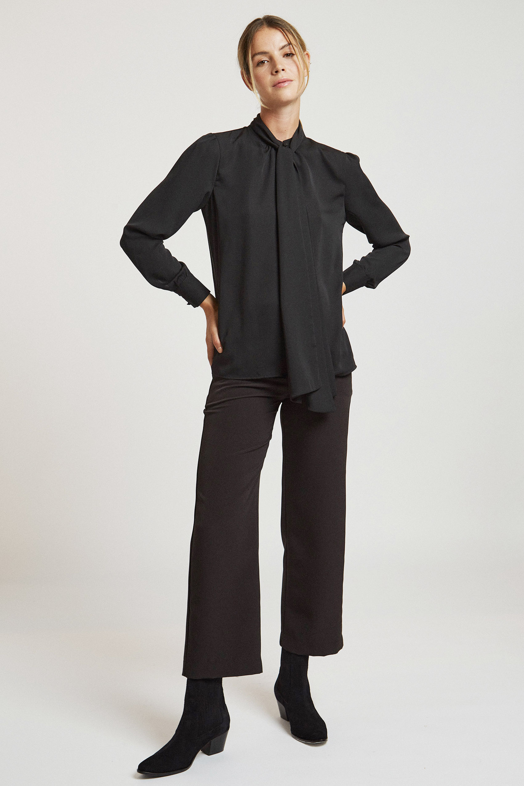 awada_camisa-amelie_48-06-2021__picture-20255