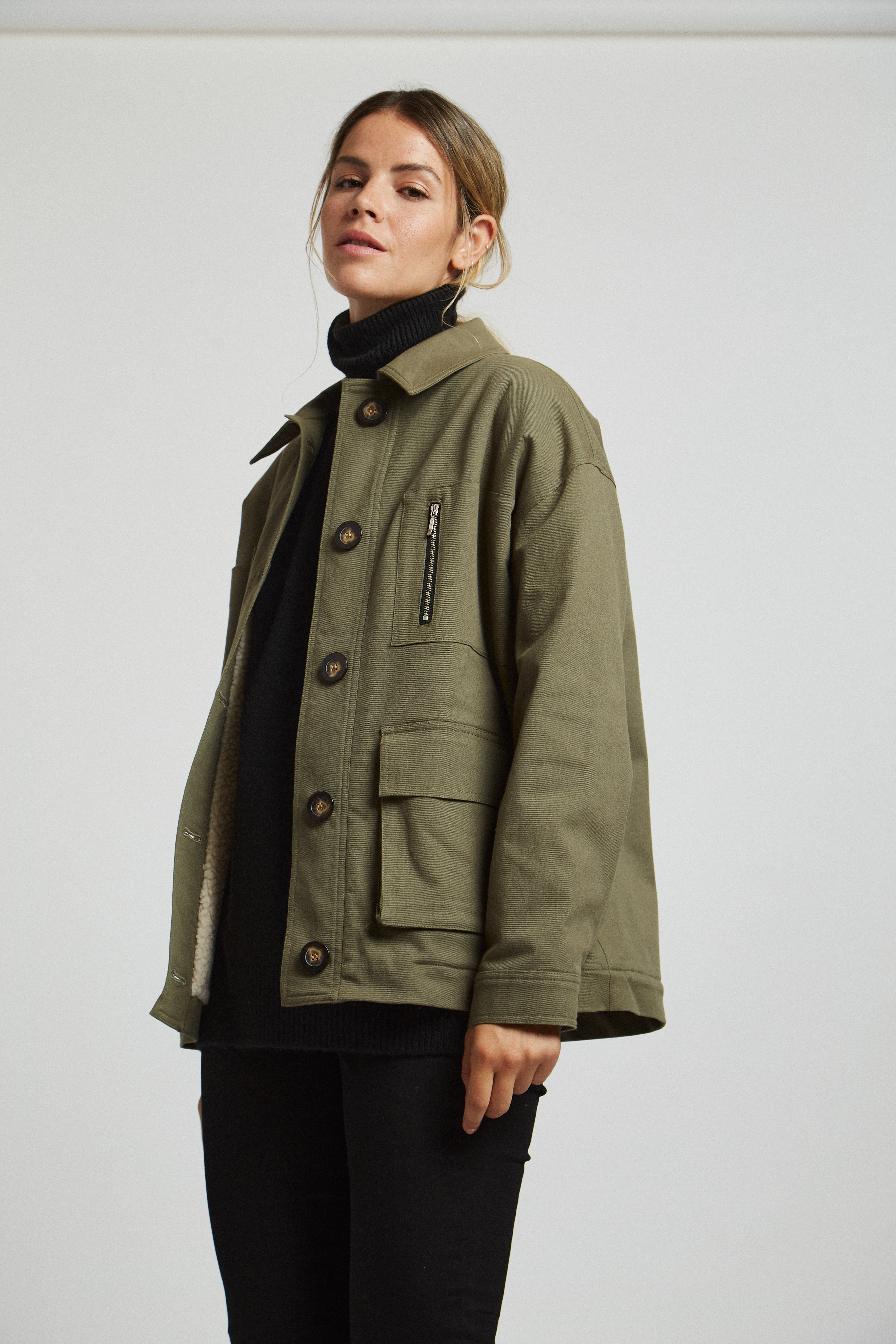 awada_chaqueta-army_47-06-2021__picture-20496
