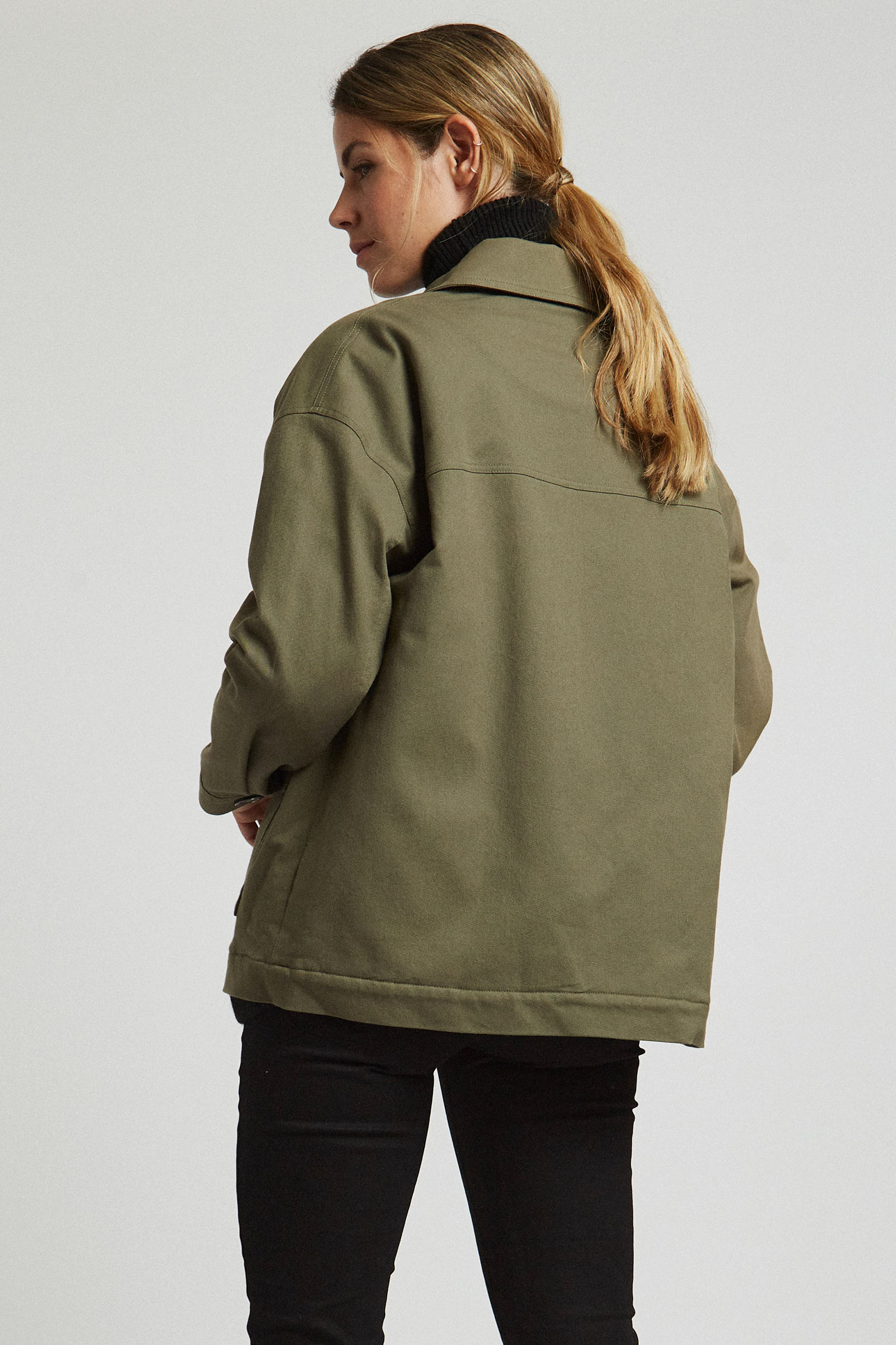 awada_chaqueta-army_47-06-2021__picture-20497