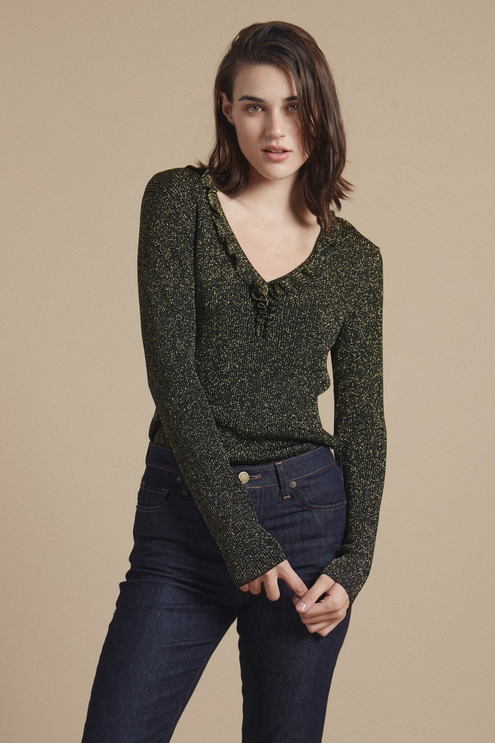 awada_sweater-sophie_54-29-2021__picture-20610
