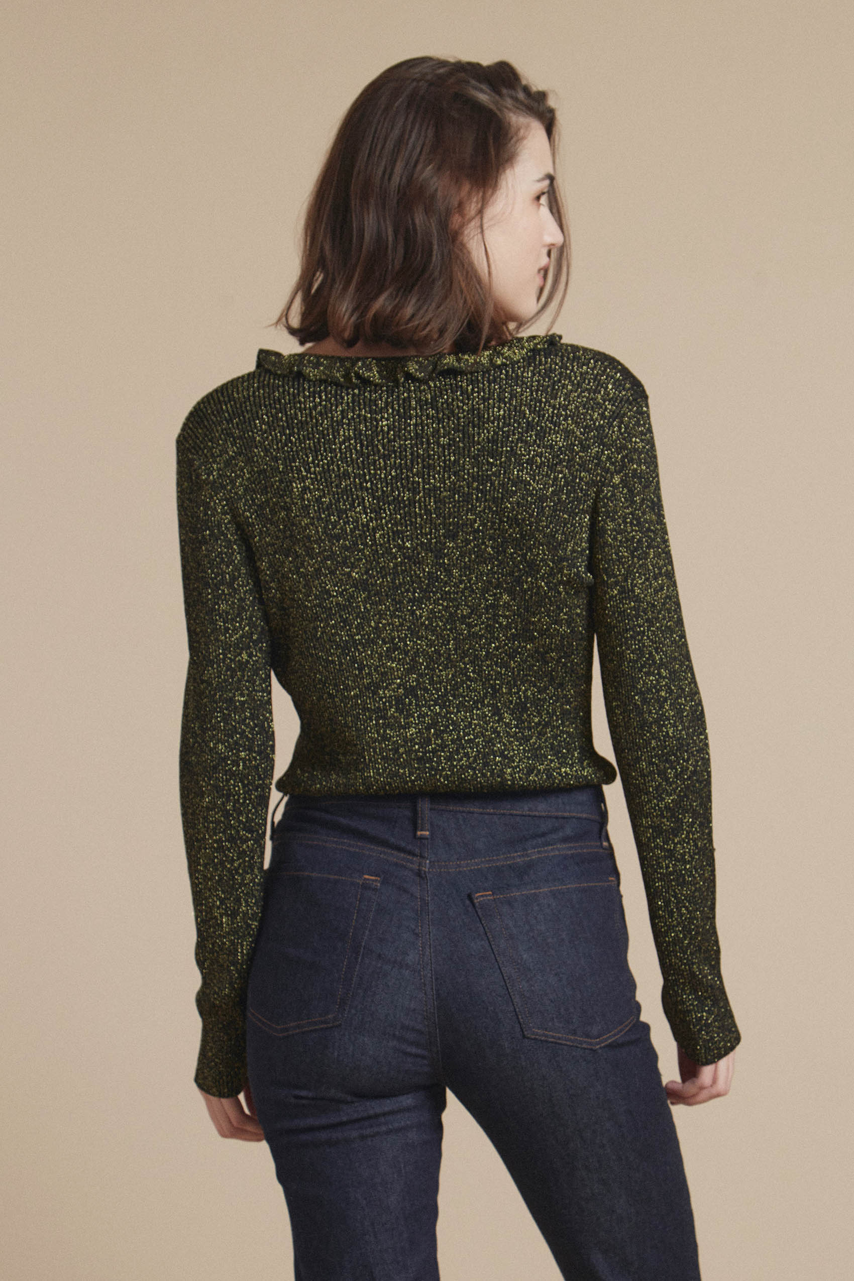 awada_sweater-sophie_54-29-2021__picture-20654