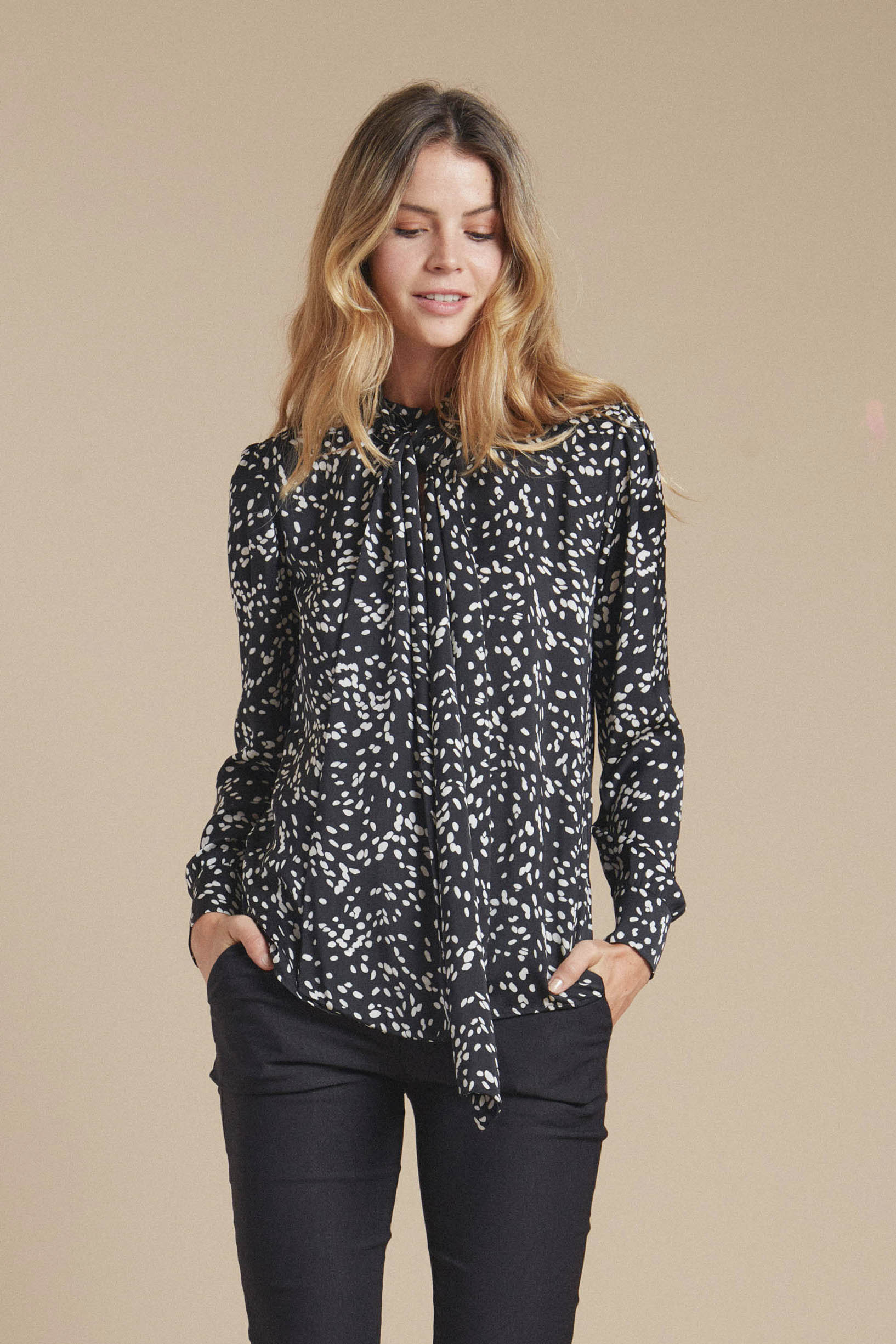 awada_camisa-amy_41-13-2021__picture-21053