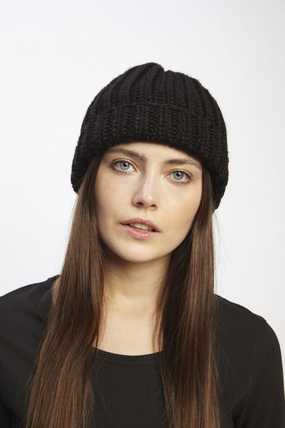 GORRO WINTER