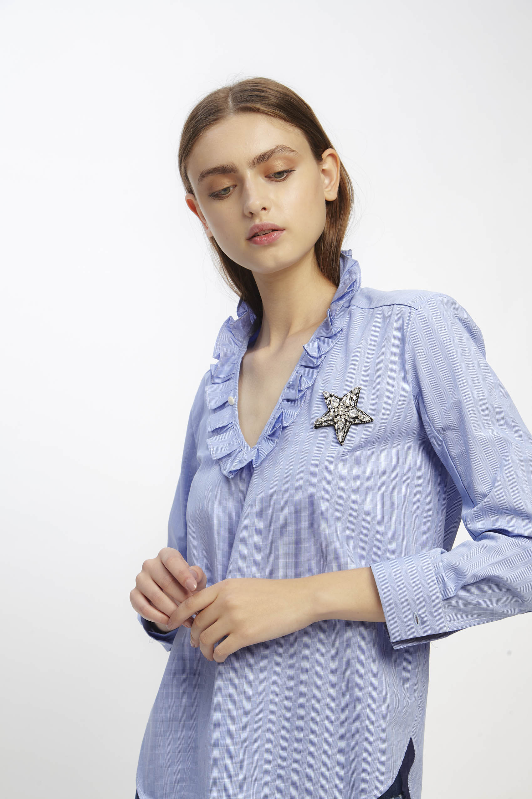 awada_camisa-collette_00-20-2019__picture-2329