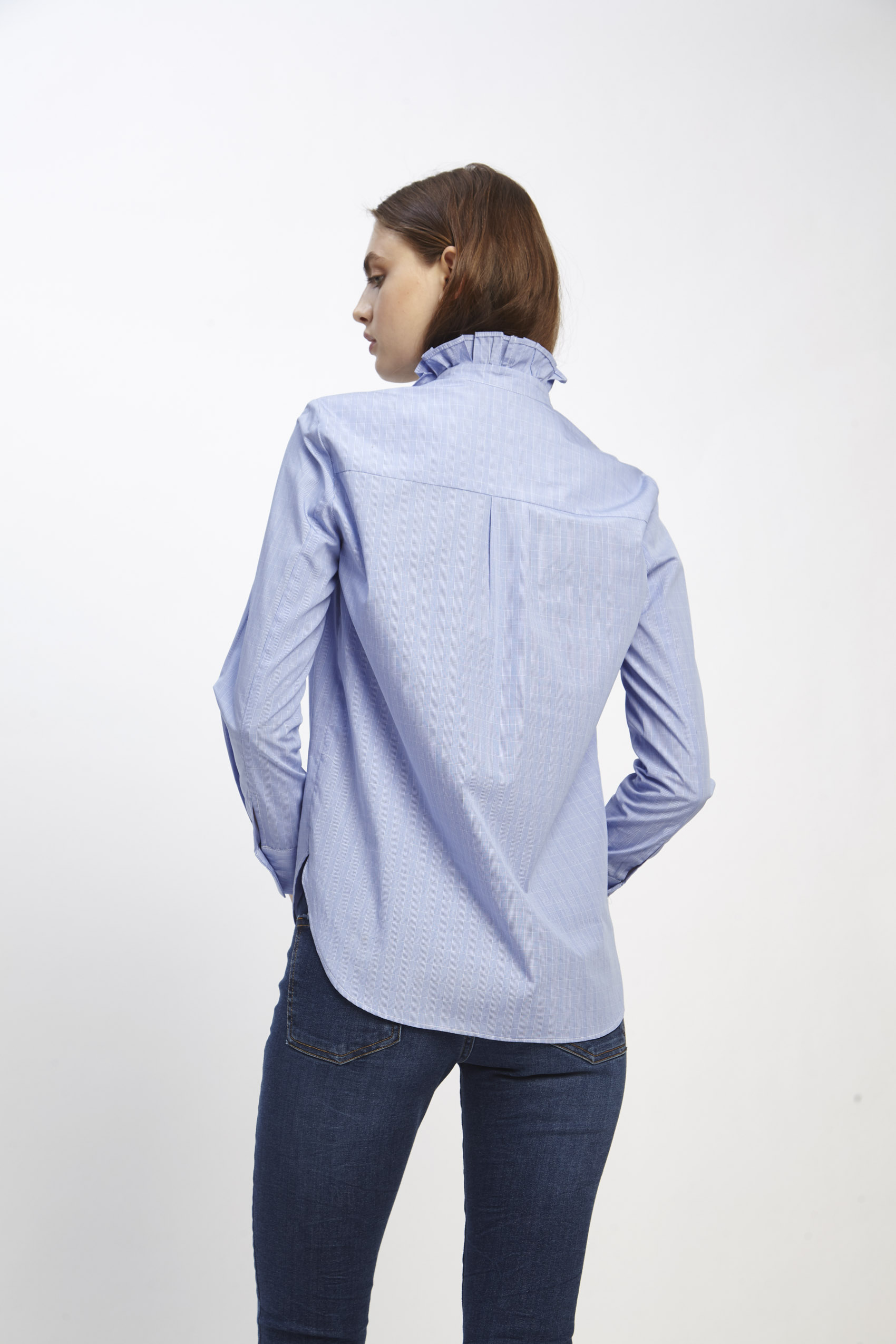 awada_camisa-collette_00-20-2019__picture-2333