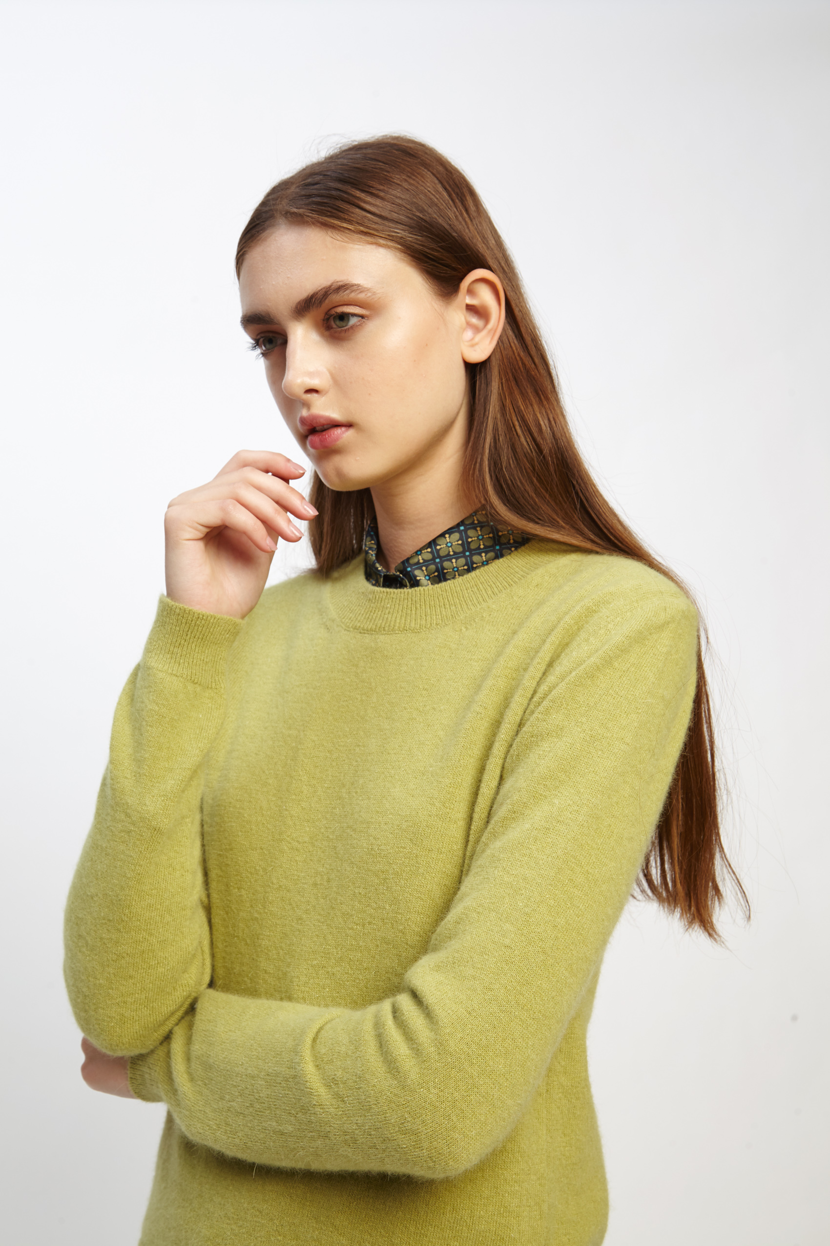 awada_sweater-elin_22-20-2019__picture-2496