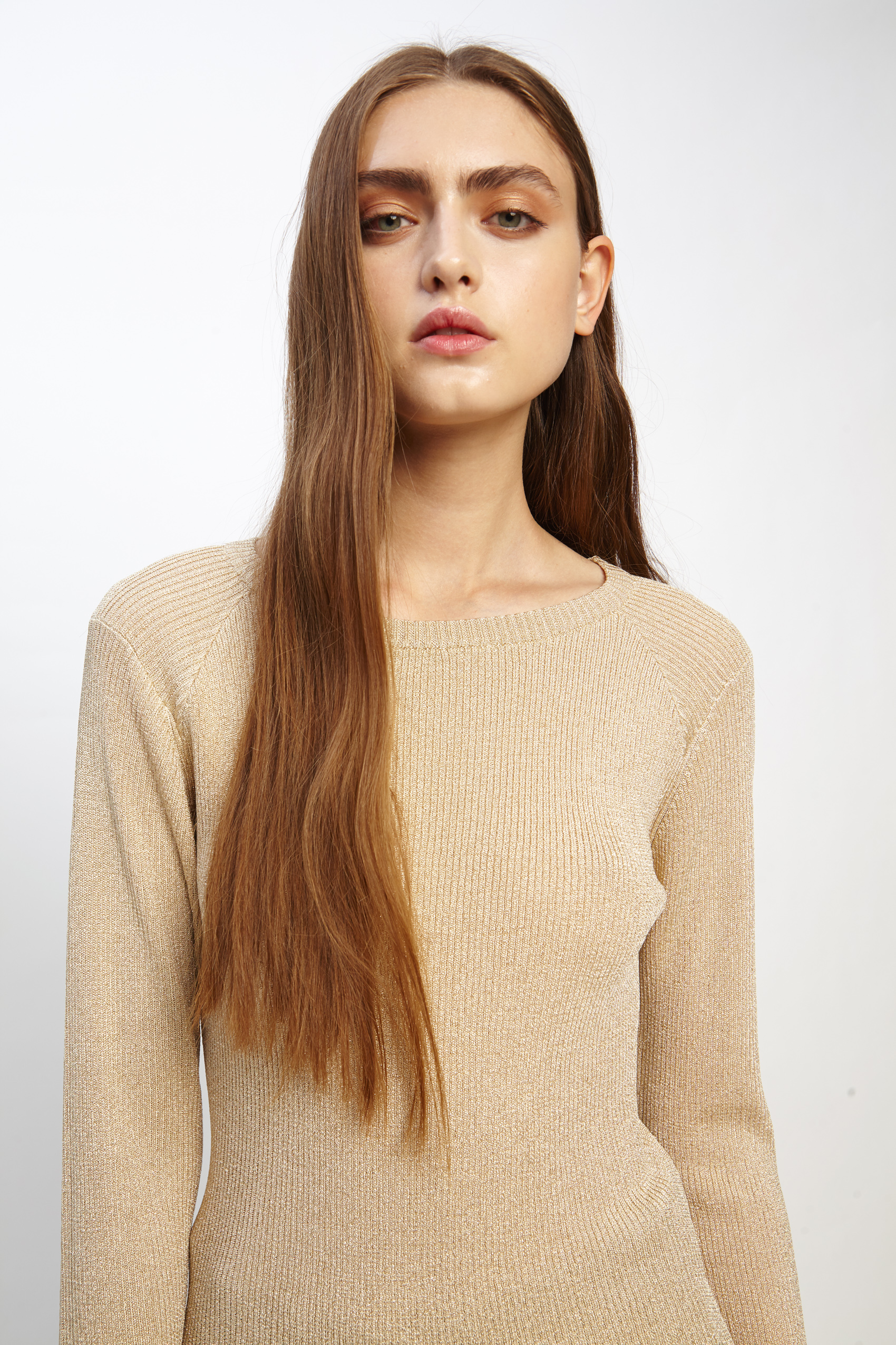 awada_sweater-celine_23-17-2019__picture-2509