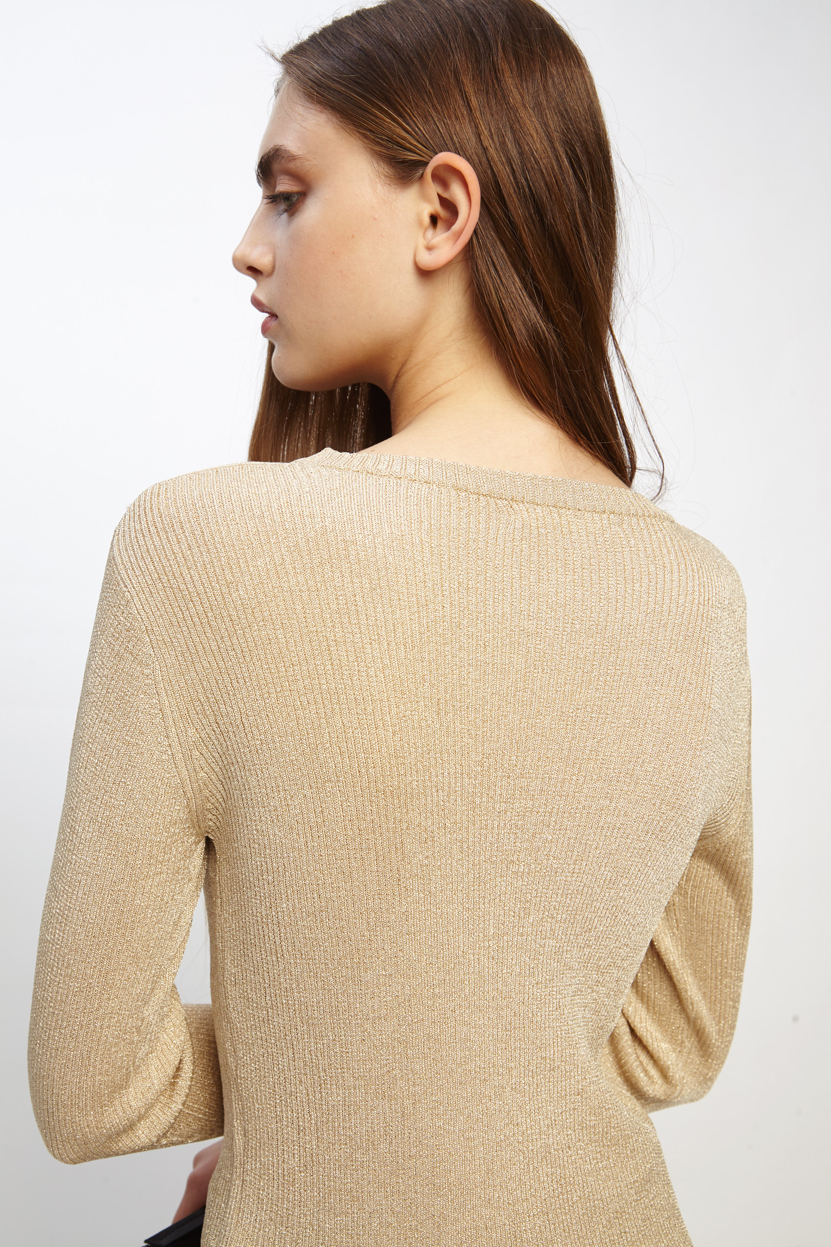 awada_sweater-celine_23-17-2019__picture-2511