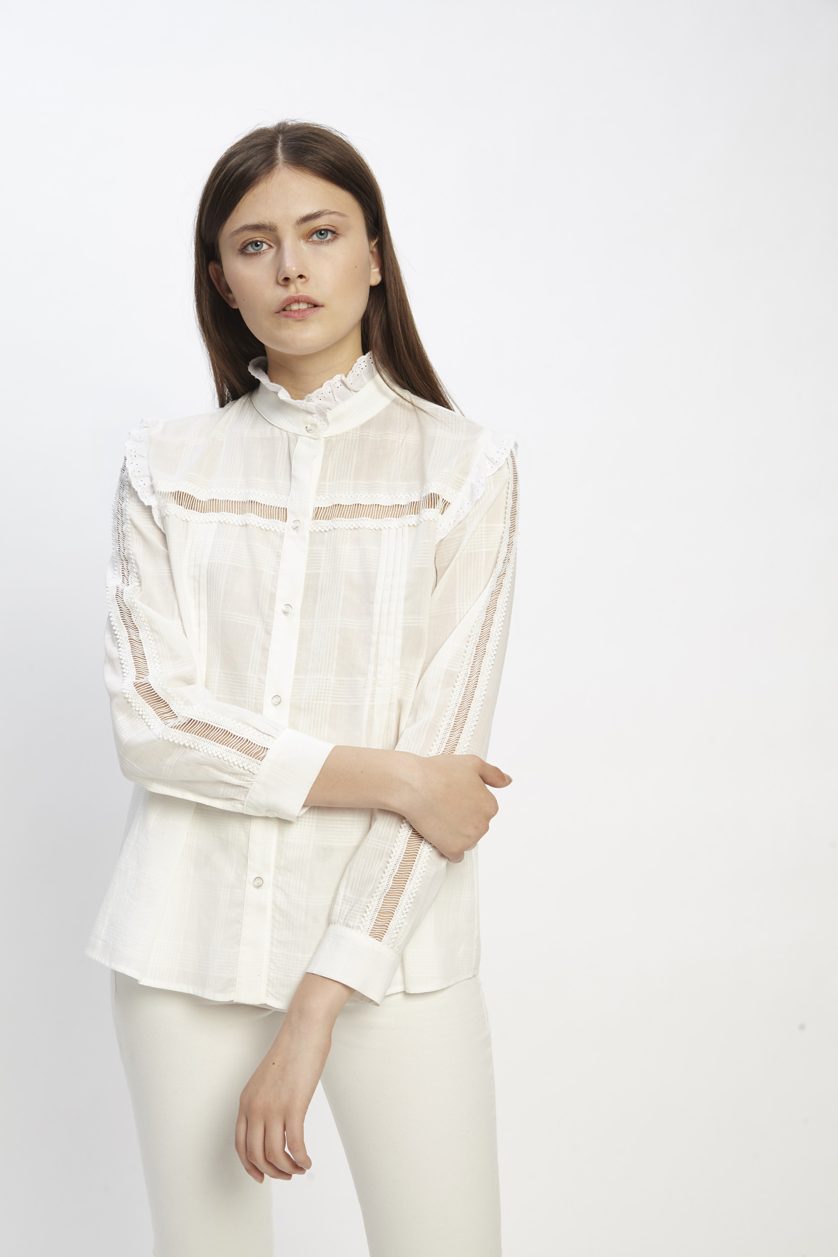 awada_camisa-lilith_14-25-2019__picture-2601