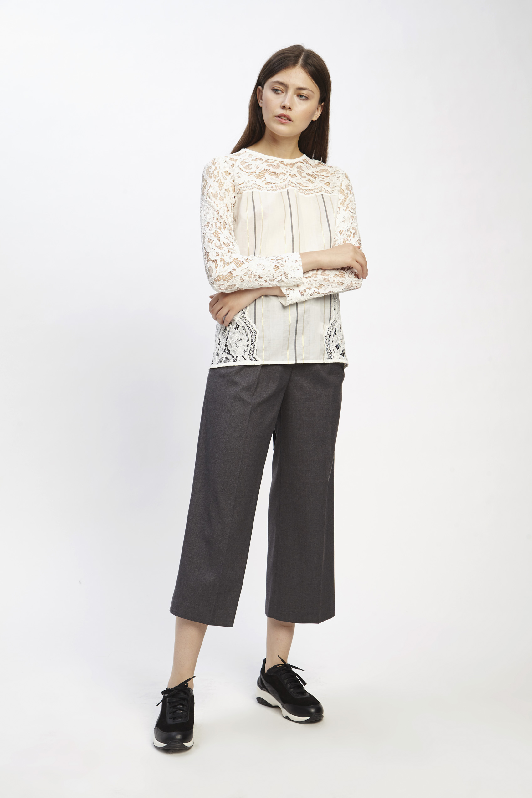 awada_camisa-heather_55-23-2019__picture-2606